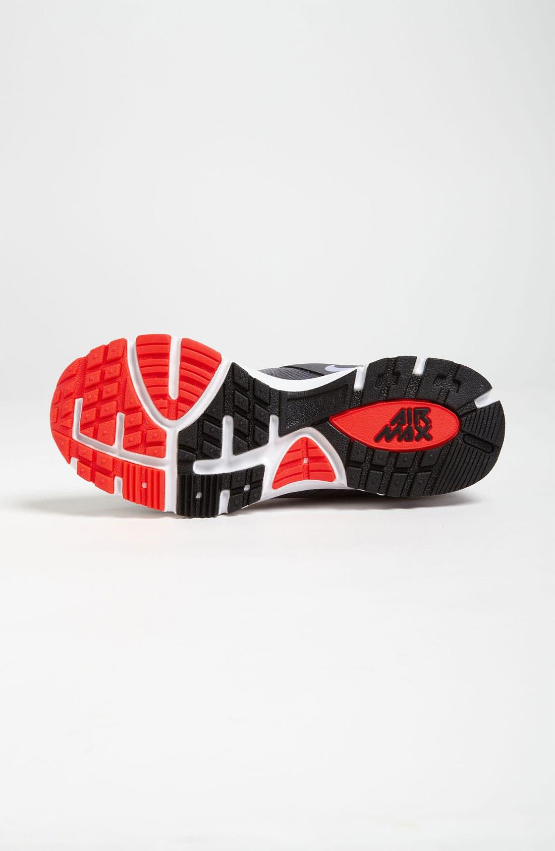 Alternate Image 4  - Nike 'Air Max Run Lite 3' Running Shoe (Women)