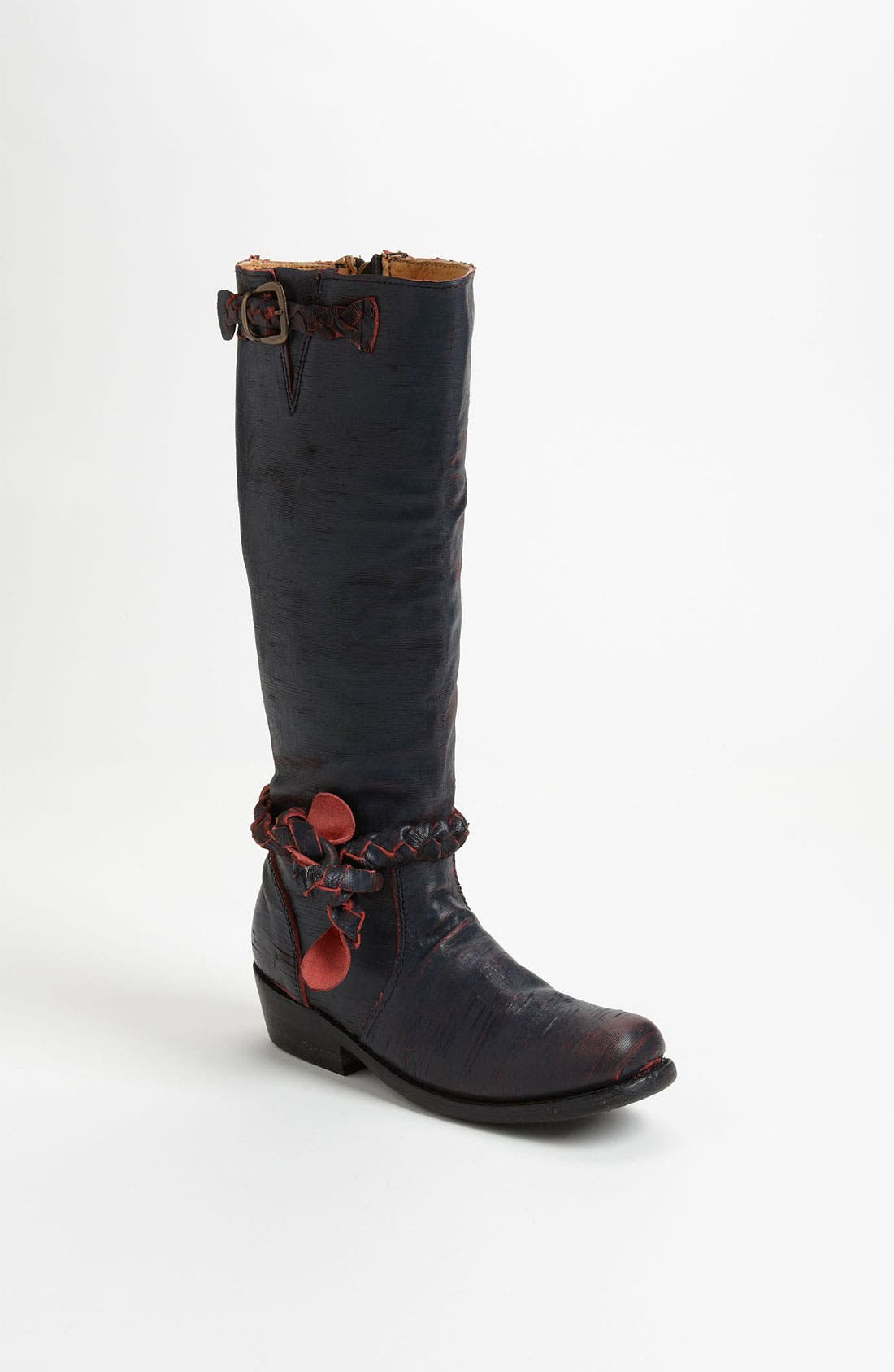 Main Image - Bed Stu 'Warmer' Boot