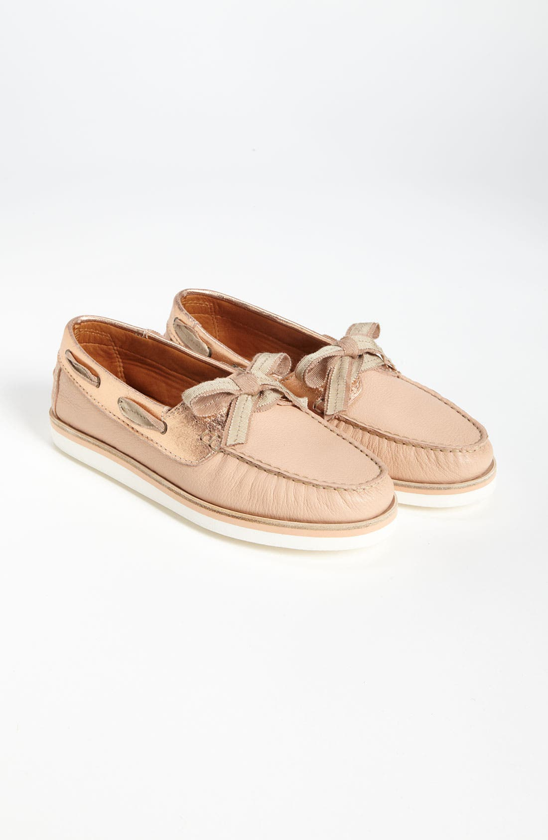 Alternate Image 4  - Lanvin Loafer
