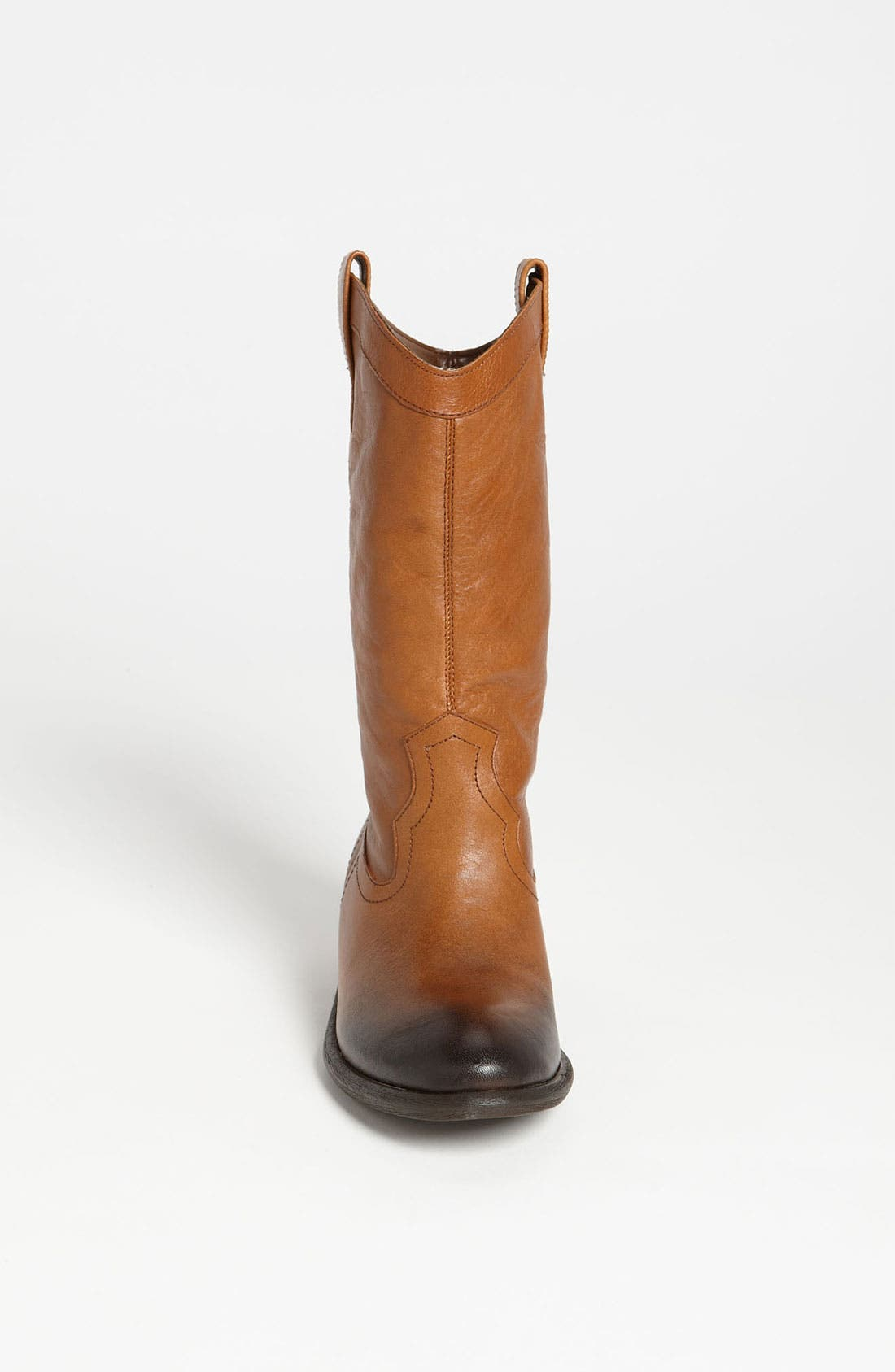 Alternate Image 3  - Jessica Simpson 'Rosanna' Boot