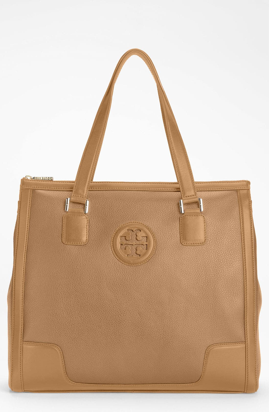 Alternate Image 1 Selected - Tory Burch 'Hannah' Tote