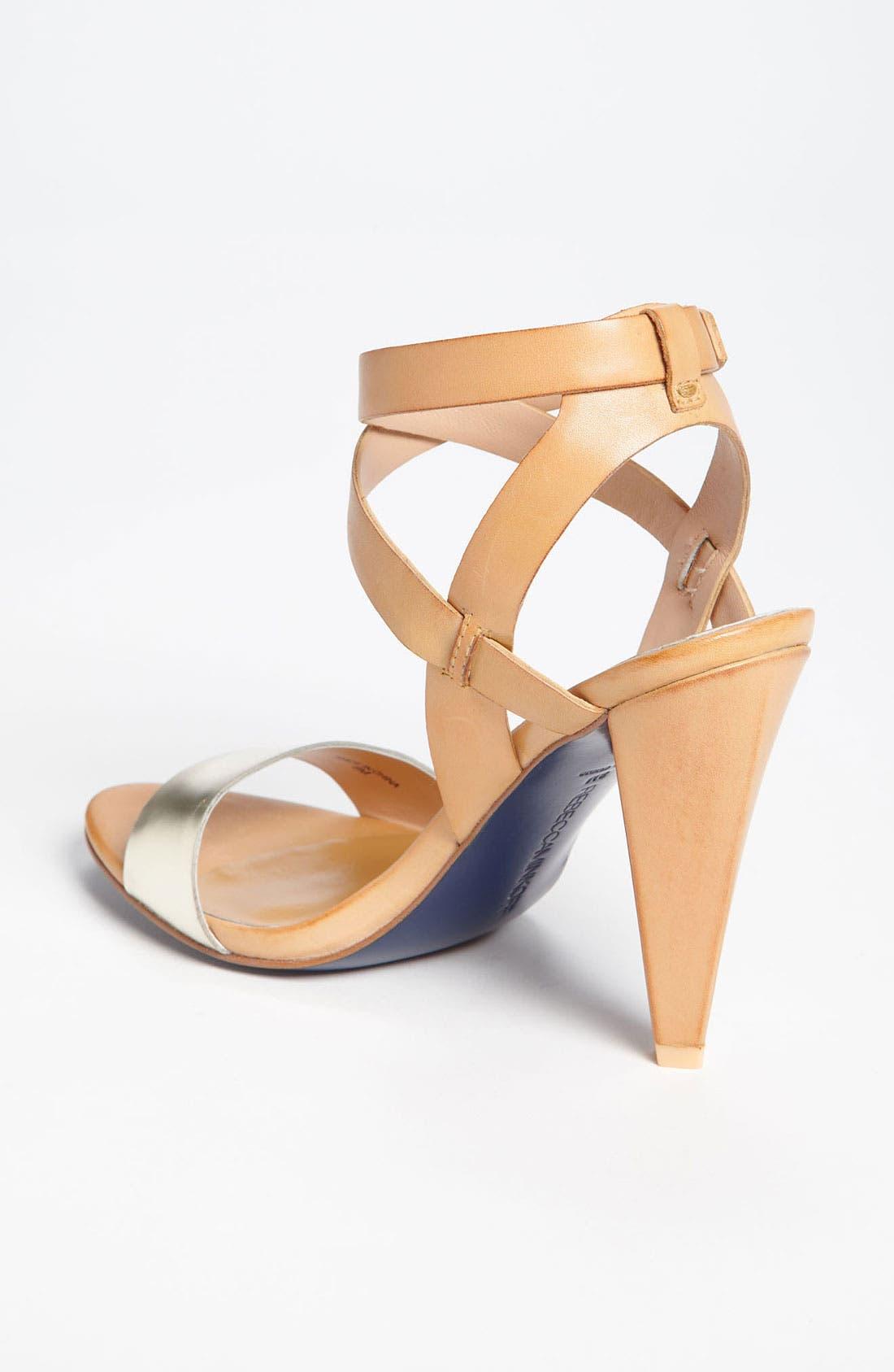 Alternate Image 2  - Rebecca Minkoff 'Marsha' Sandal