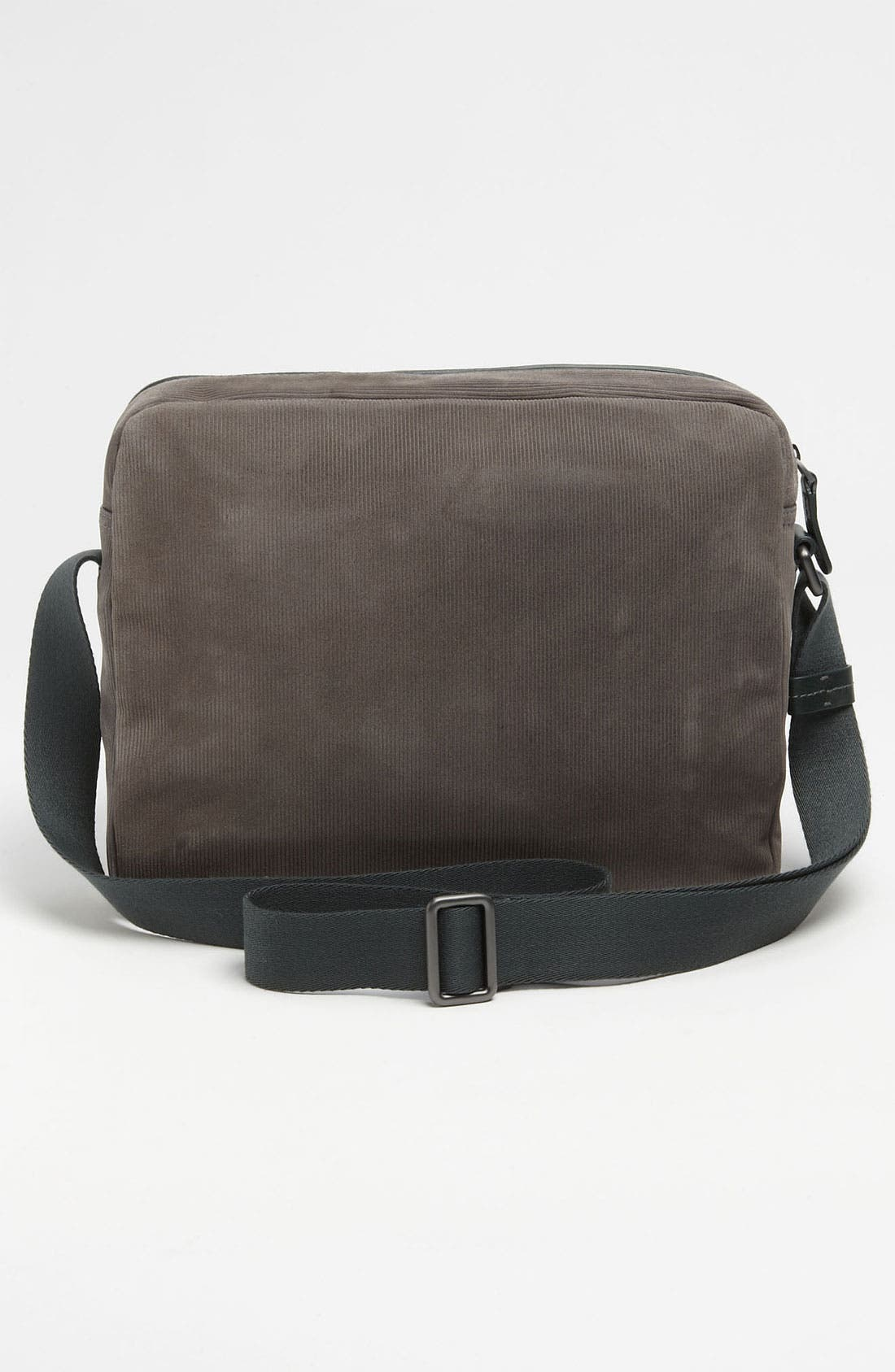 Alternate Image 2  - BOSS Black 'Carmos' Messenger Bag