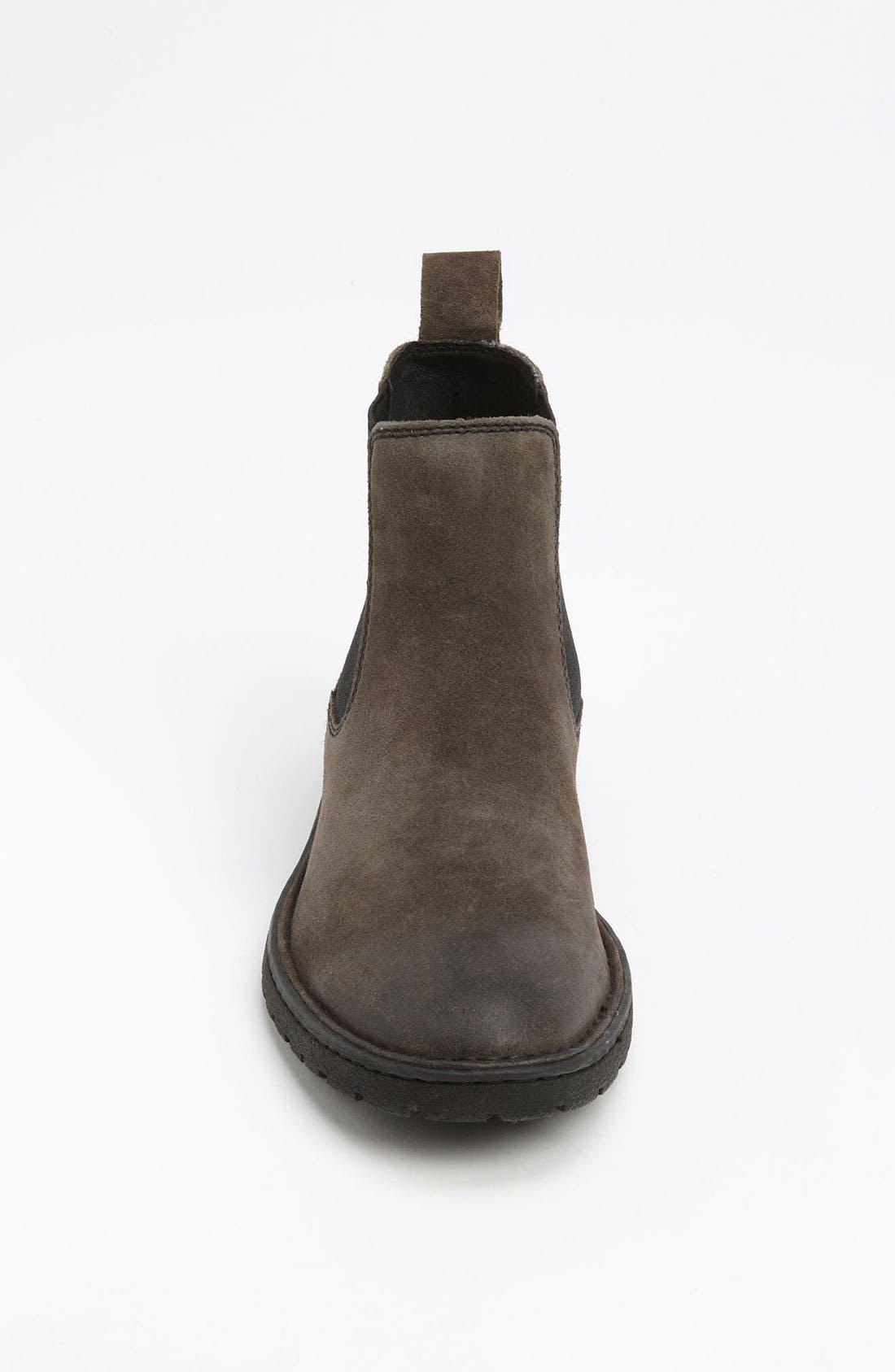 Alternate Image 3  - Børn 'Julian' Chelsea Boot