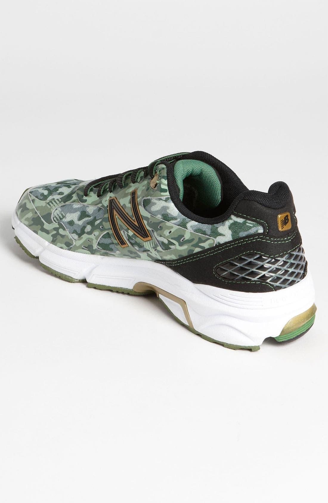 Alternate Image 2  - New Balance '884' Running Shoe (Men)