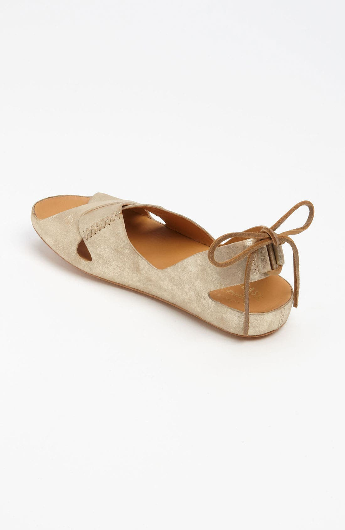 Alternate Image 2  - Kork-Ease® 'Rebecca' Sandal (Women)