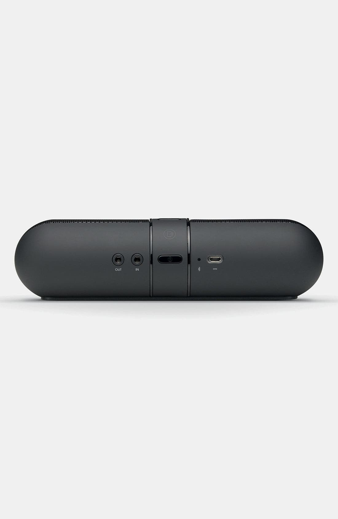 Alternate Image 2  - Beats by Dr. Dre™ 'Pill™' Wireless Portable Speaker