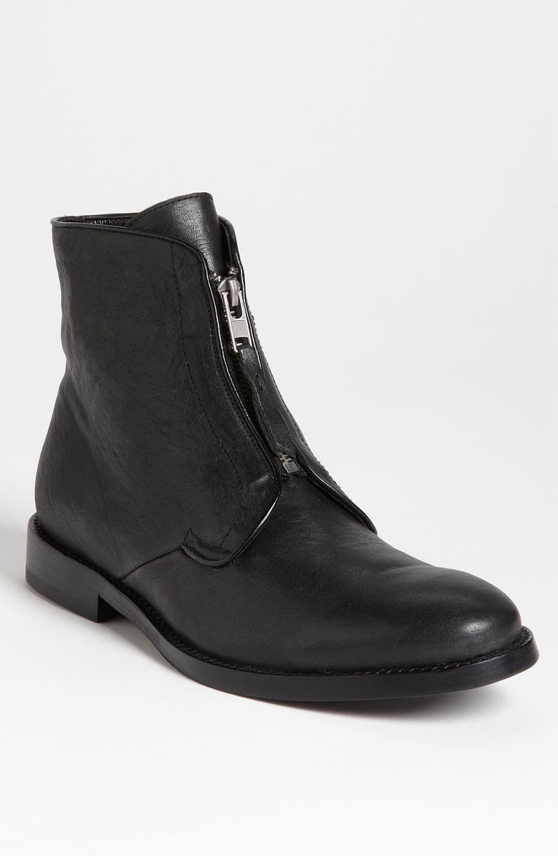 Main Image - Maison Forte 'Raphael' Boot