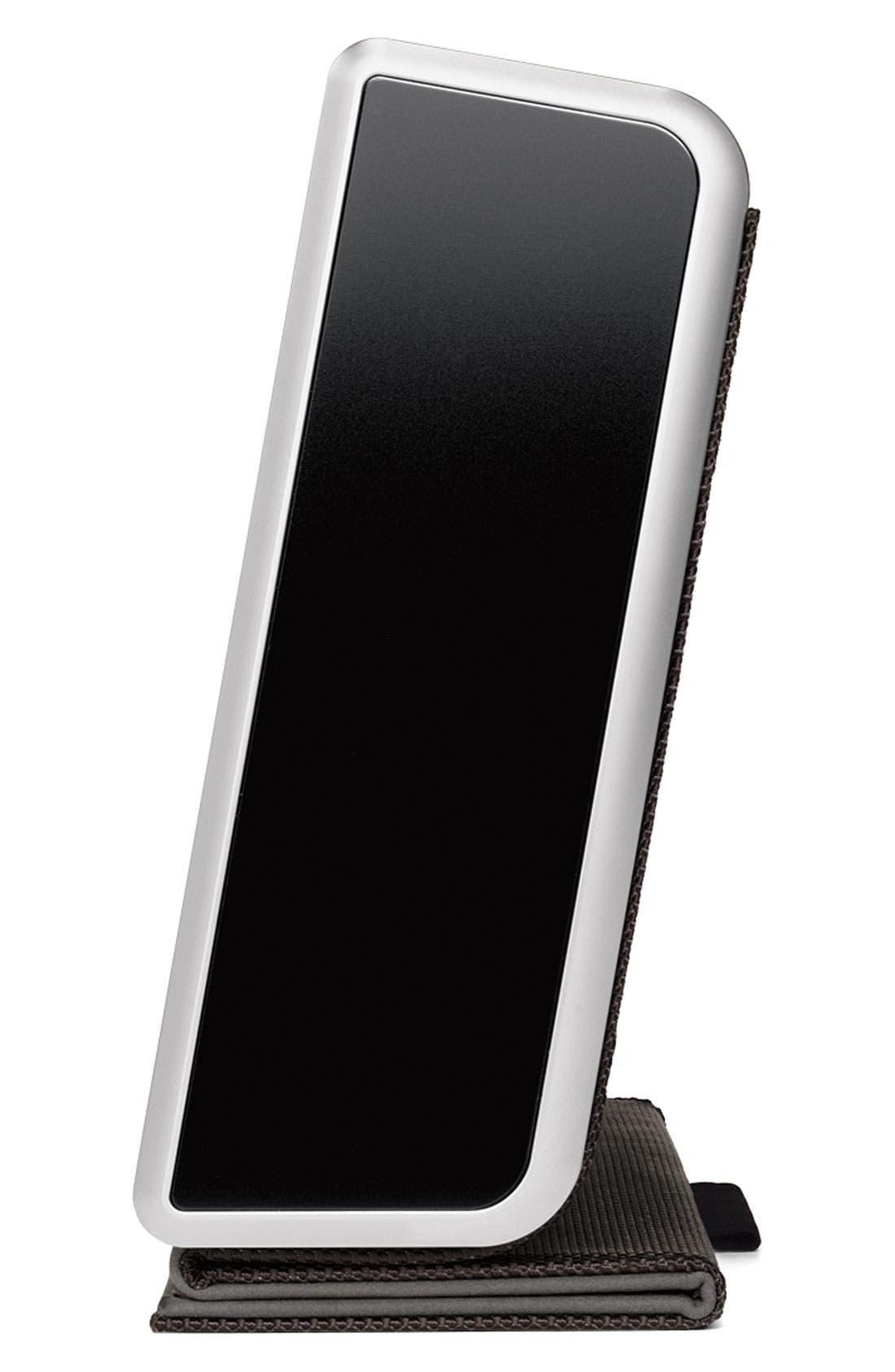 Alternate Image 4  - Bose® SoundLink® Bluetooth® Mobile Speaker II - Nylon Edition