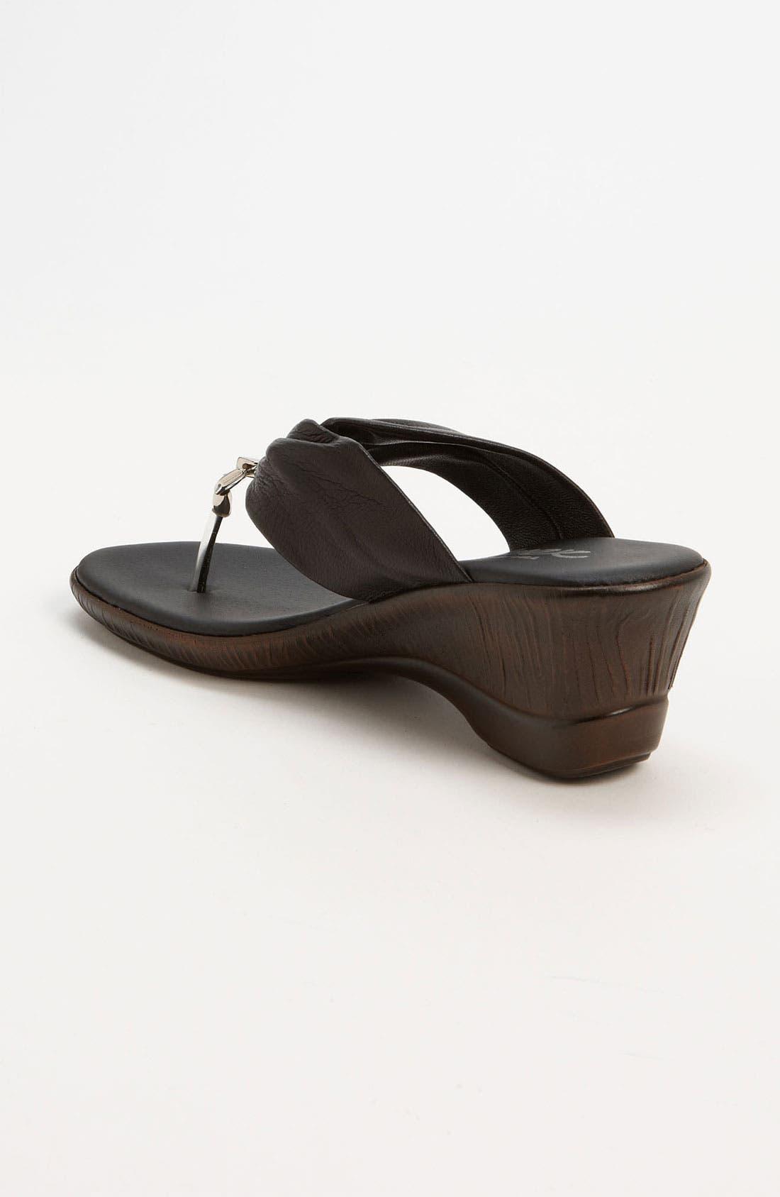 Alternate Image 2  - Onex 'Jessie' Sandal