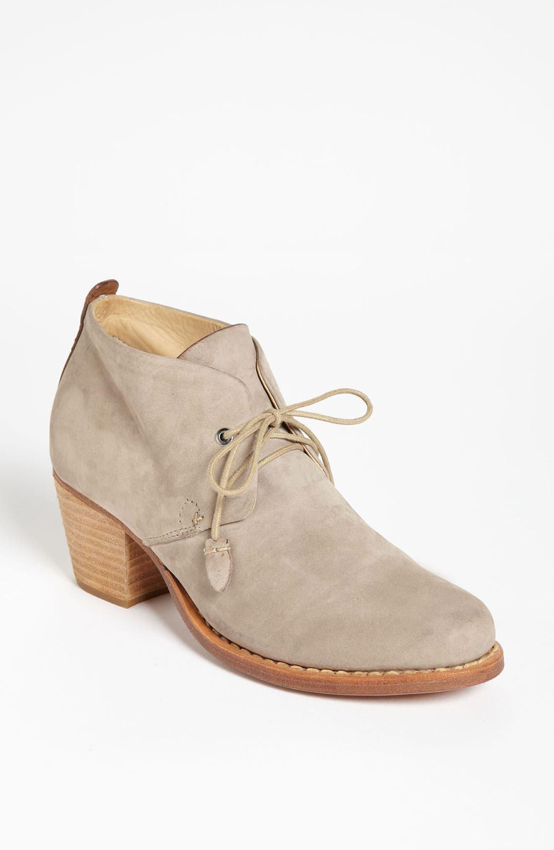 Main Image - rag & bone 'Leighton' Boot