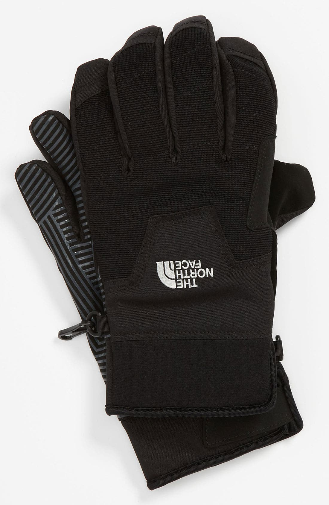 Alternate Image 1 Selected - The North Face 'Crowley' Gloves