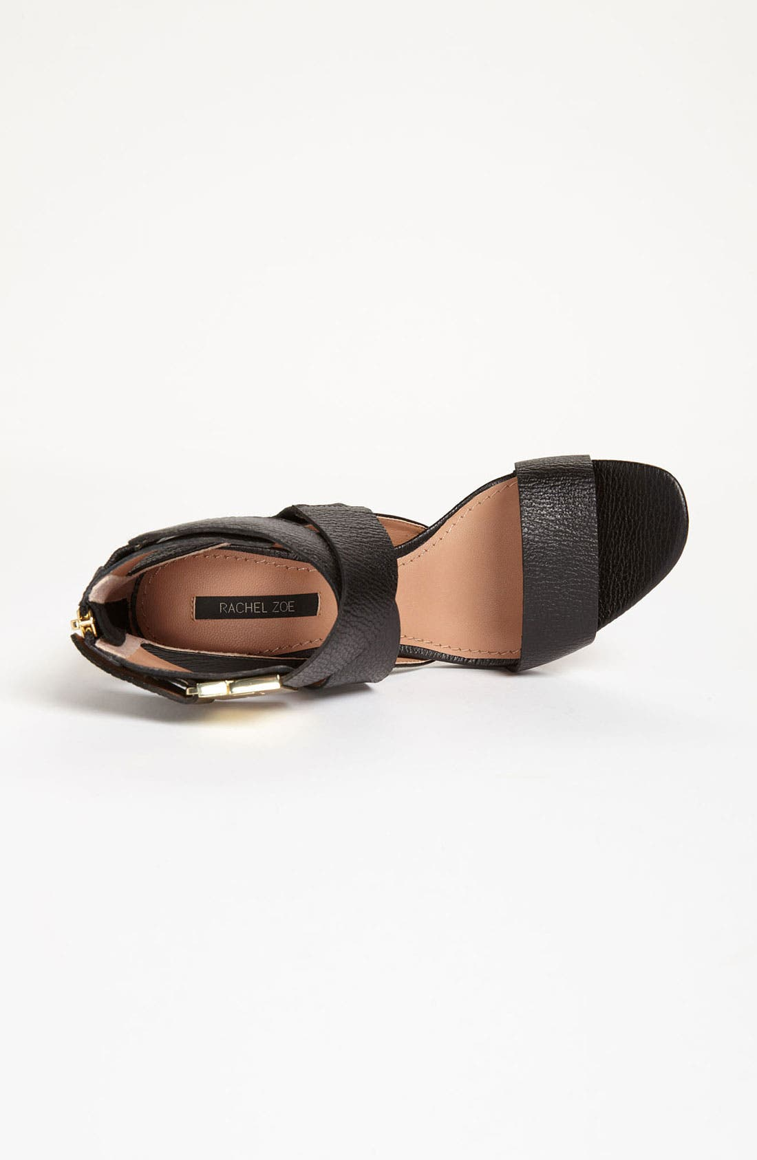 Alternate Image 3  - Rachel Zoe 'Brooklyn' Sandal