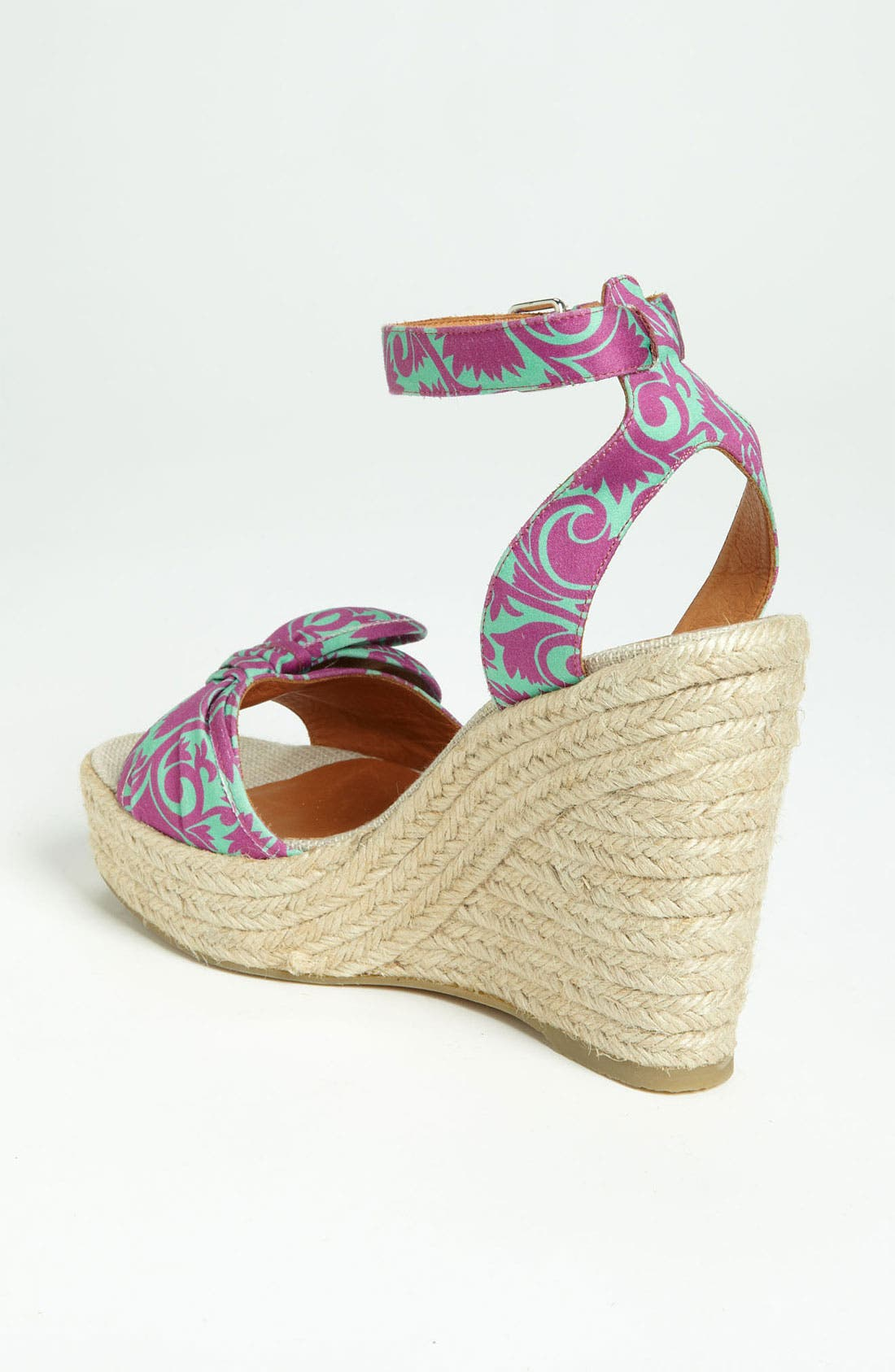 Alternate Image 2  - MARC BY MARC JACOBS 'Mouse' Espadrille