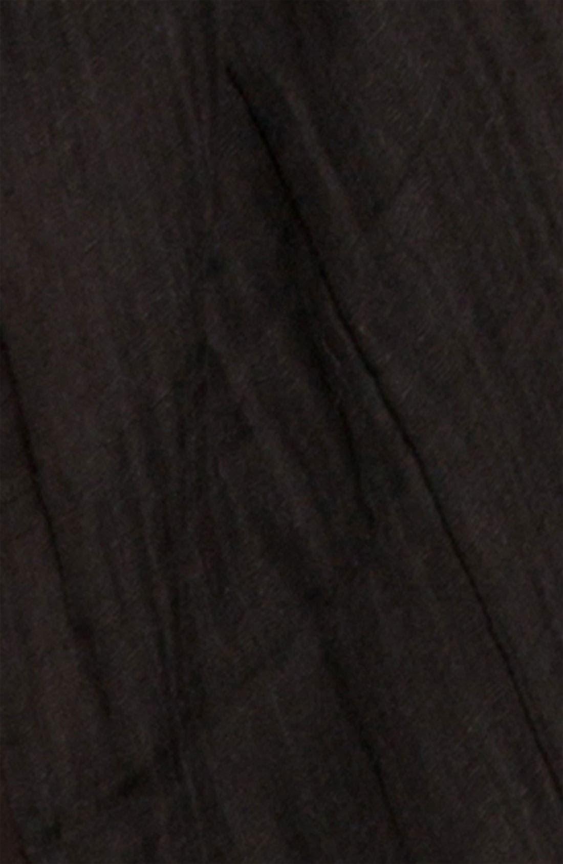 Alternate Image 2  - Rick Owens Wrap