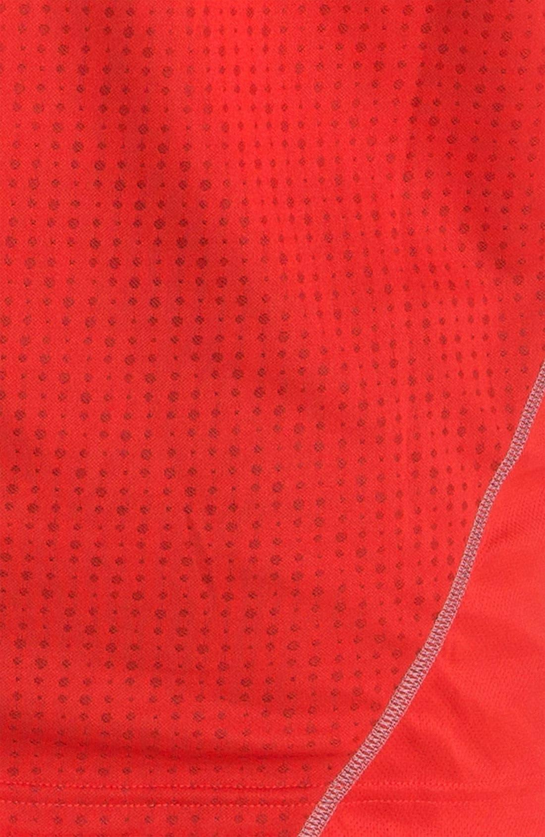 Alternate Image 3  - adidas 'Supernova' T-Shirt