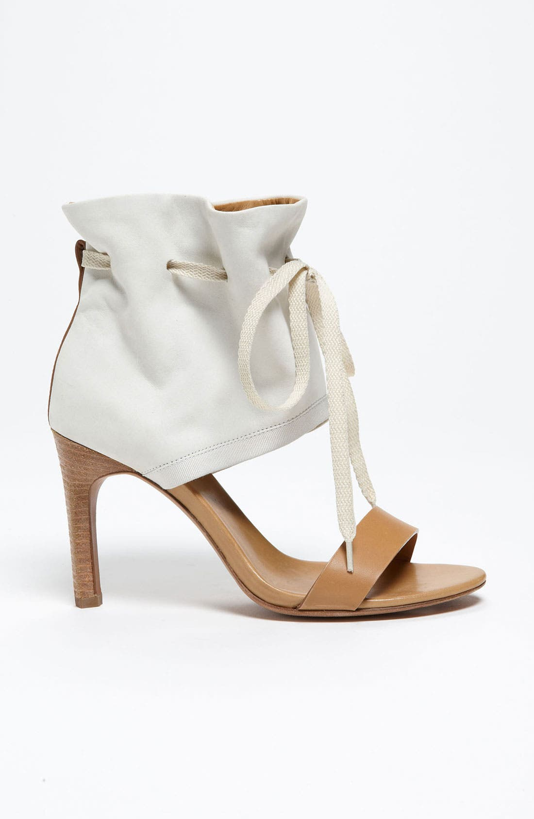 Alternate Image 4  - See by Chloé High Sandal