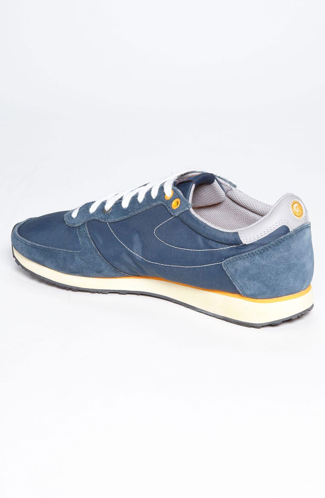 Alternate Image 2  - DIESEL® 'Pass On' Sneaker