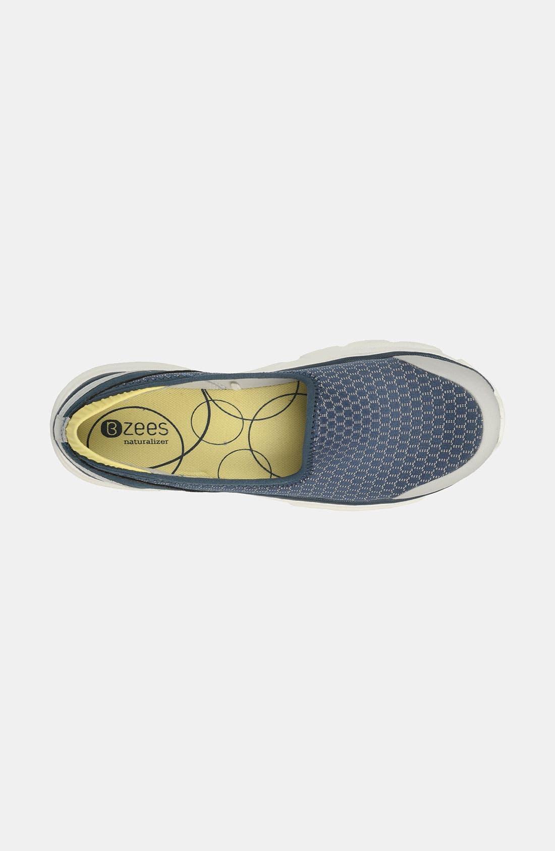 Alternate Image 3  - Naturalizer 'BZees - Summer Fun' Shoe
