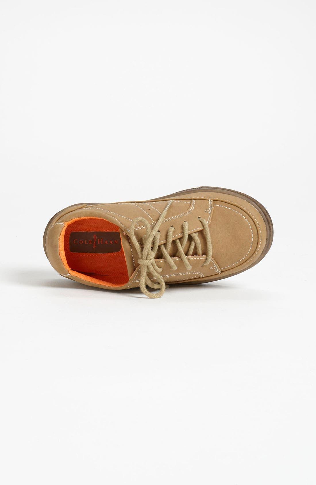 Alternate Image 3  - Cole Haan 'Anthony Sport' Sneaker (Toddler, Little Kid & Big Kid)