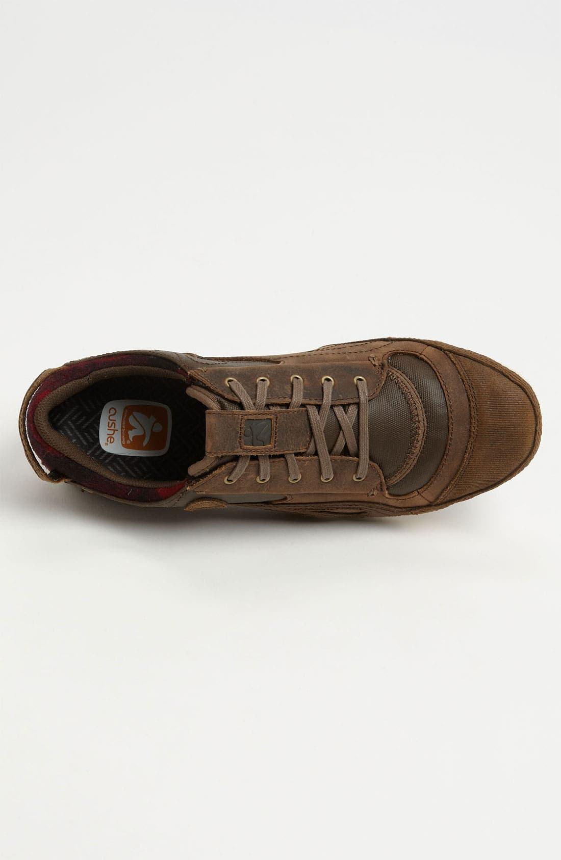 Alternate Image 3  - Cushe 'Boutique Sneak' Sneaker (Men)
