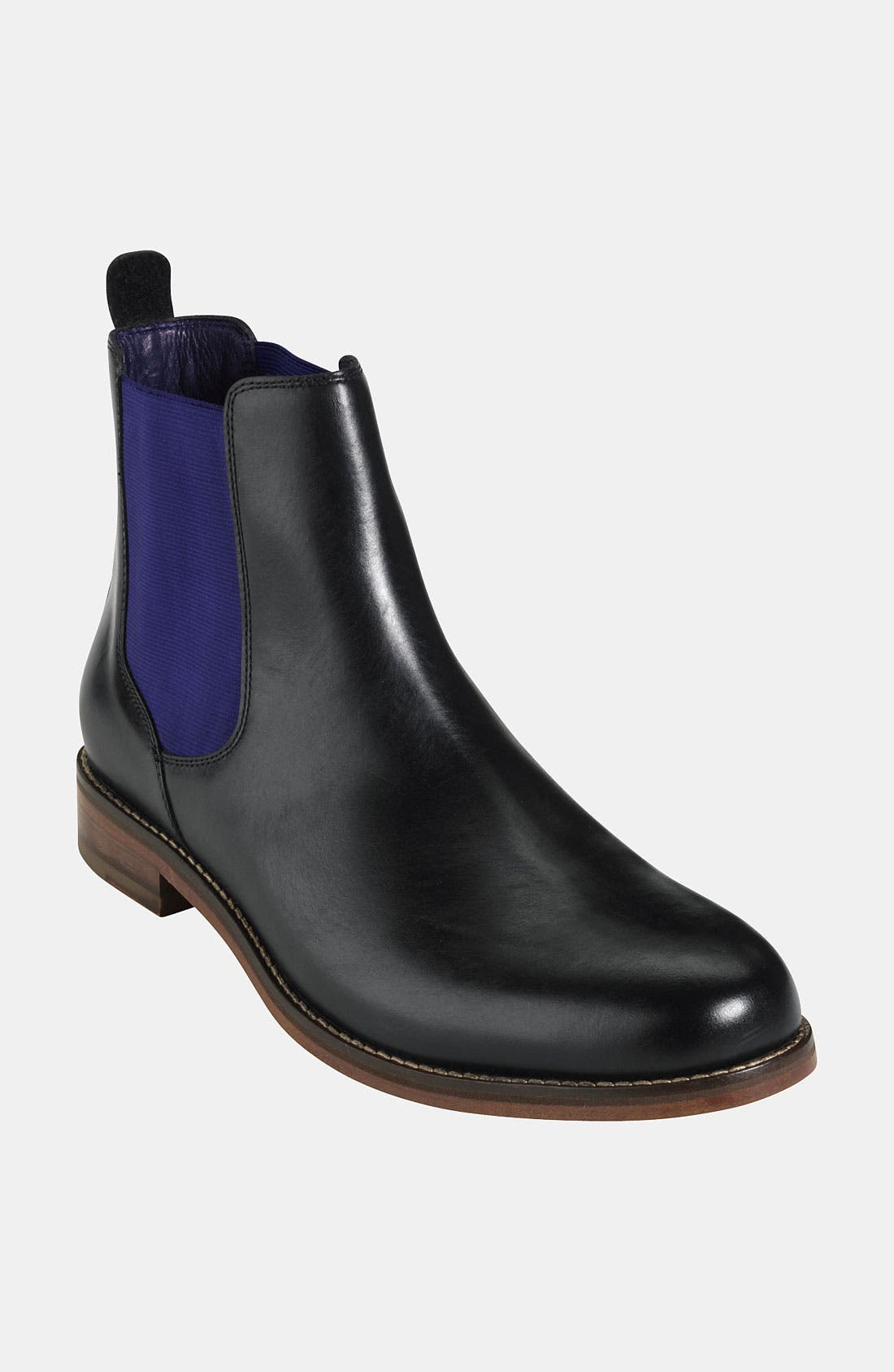 Alternate Image 1 Selected - Cole Haan 'Air Harrison' Chelsea Boot