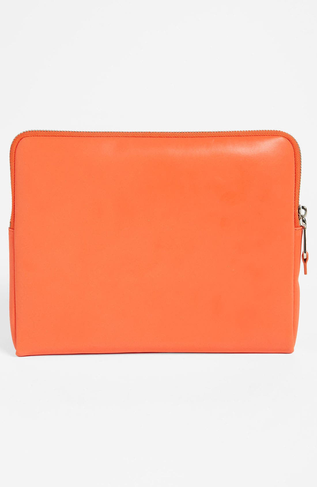 Alternate Image 4  - Cole Haan Zip Around Tablet Case