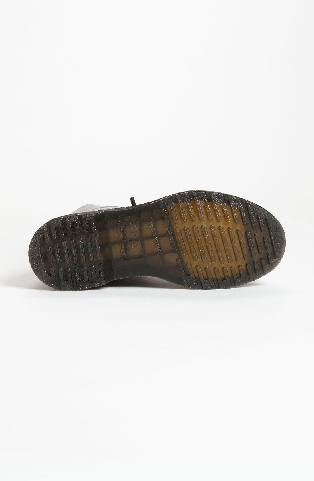 Alternate Image 4  - Dr. Martens '1490 10-Eye' Boot
