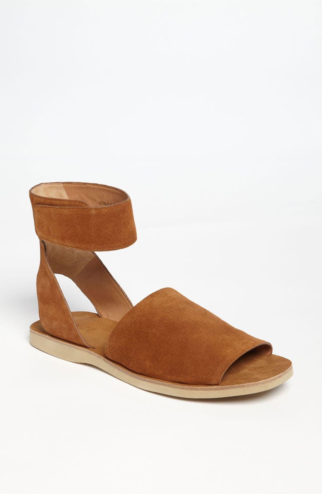 Main Image - Vince 'Sadie' Sandal