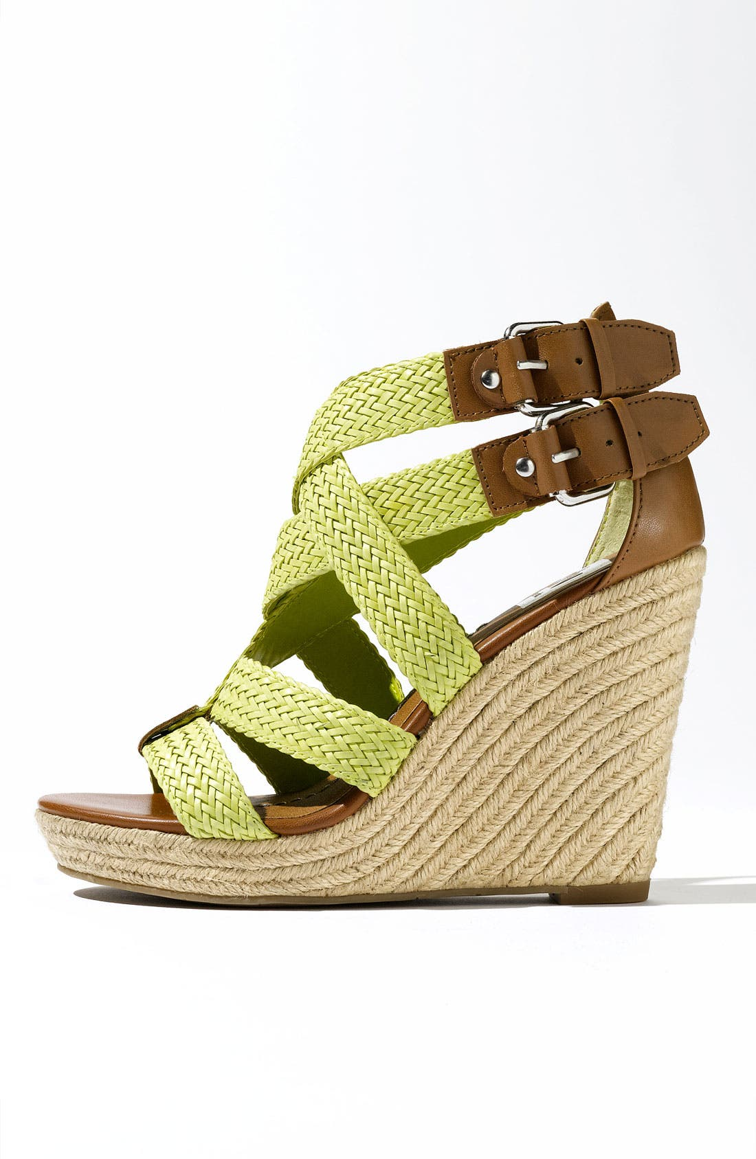 Alternate Image 2  - DV by Dolce Vita 'Talor' Sandal