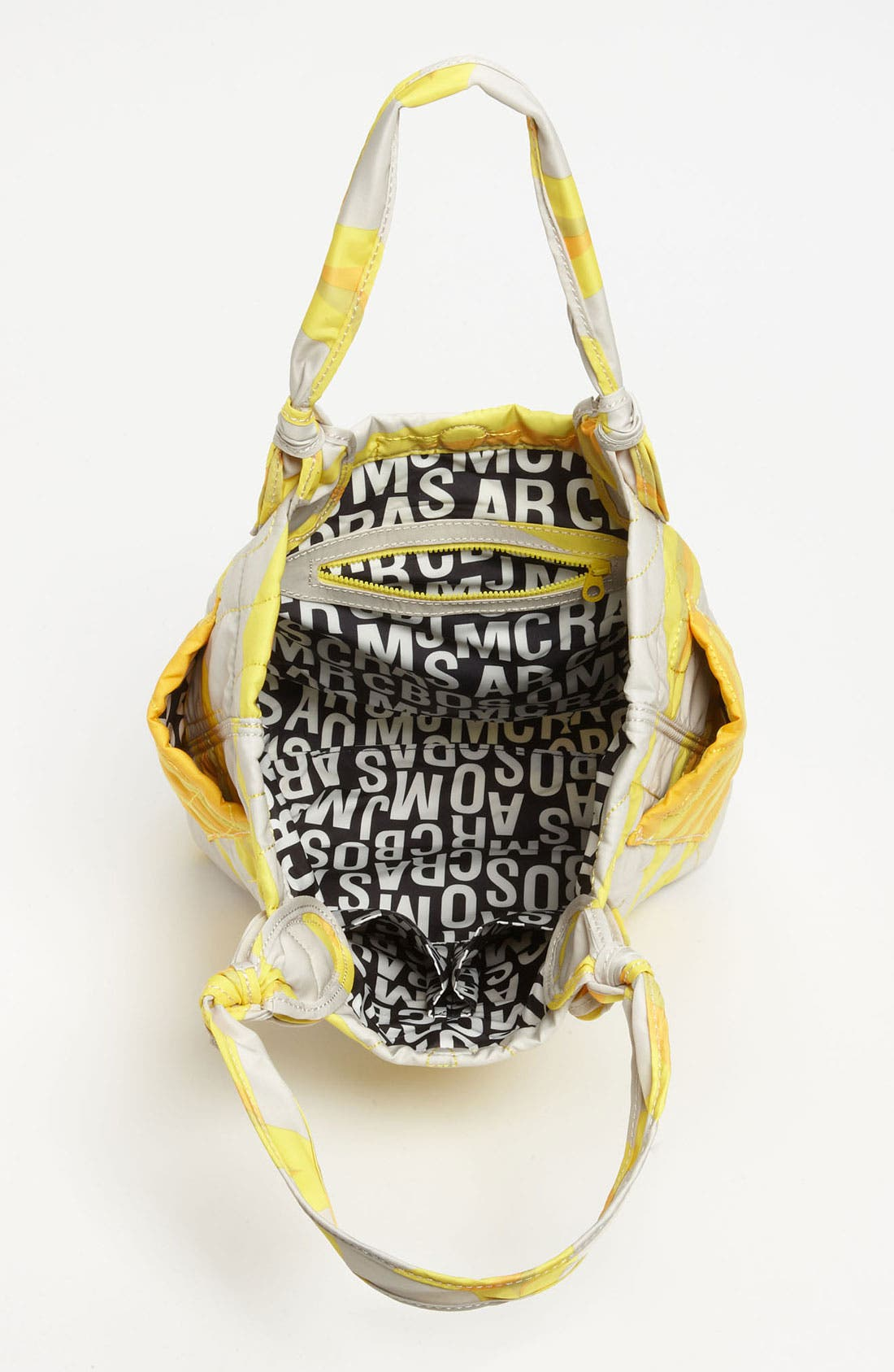 Alternate Image 2  - MARC BY MARC JACOBS 'Pretty Nylon - Lil Tate' Print Tote