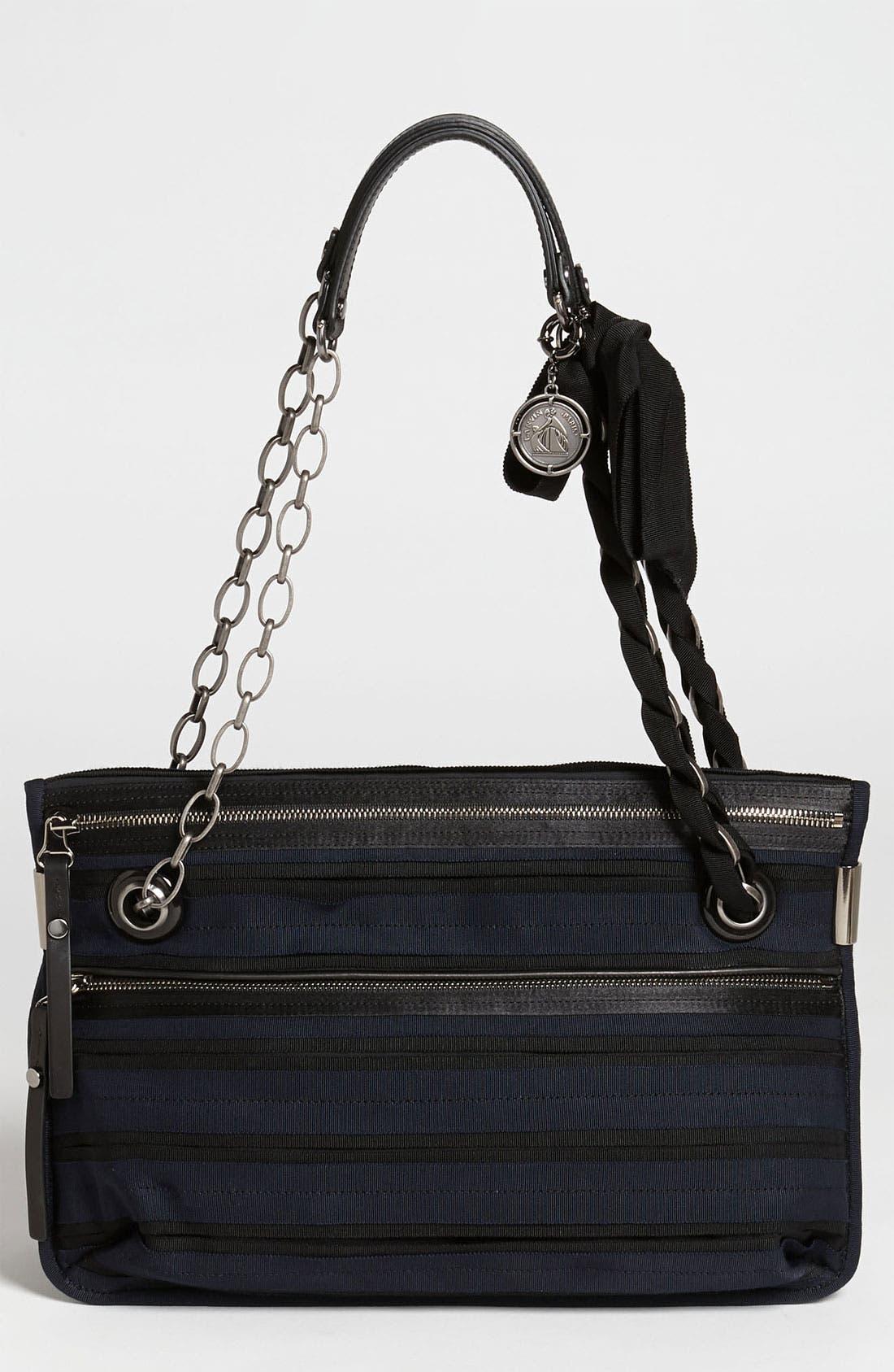 Alternate Image 1 Selected - Lanvin 'Amalia' Shoulder Bag