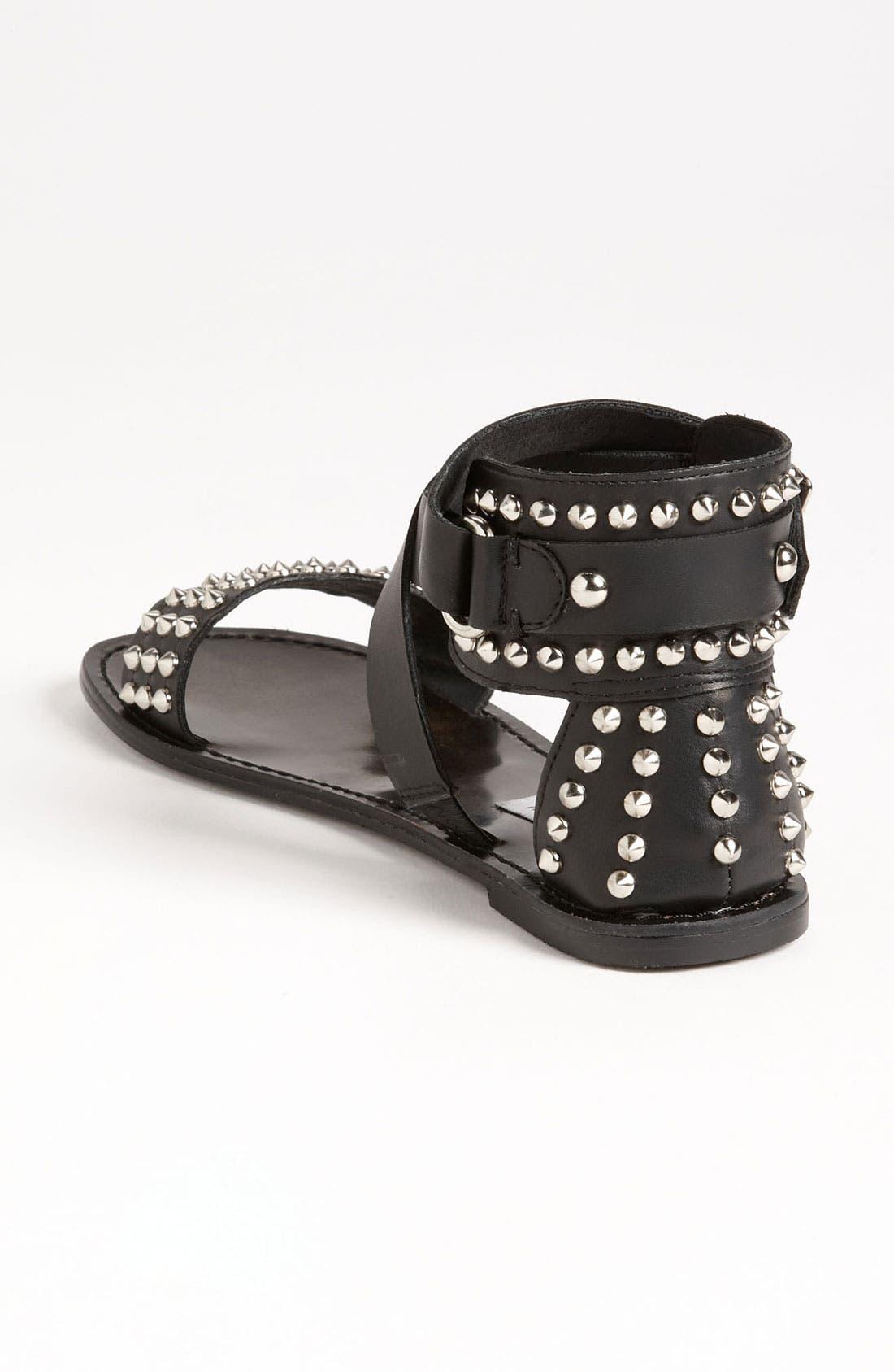 Alternate Image 2  - Steve Madden 'Buddies' Sandal
