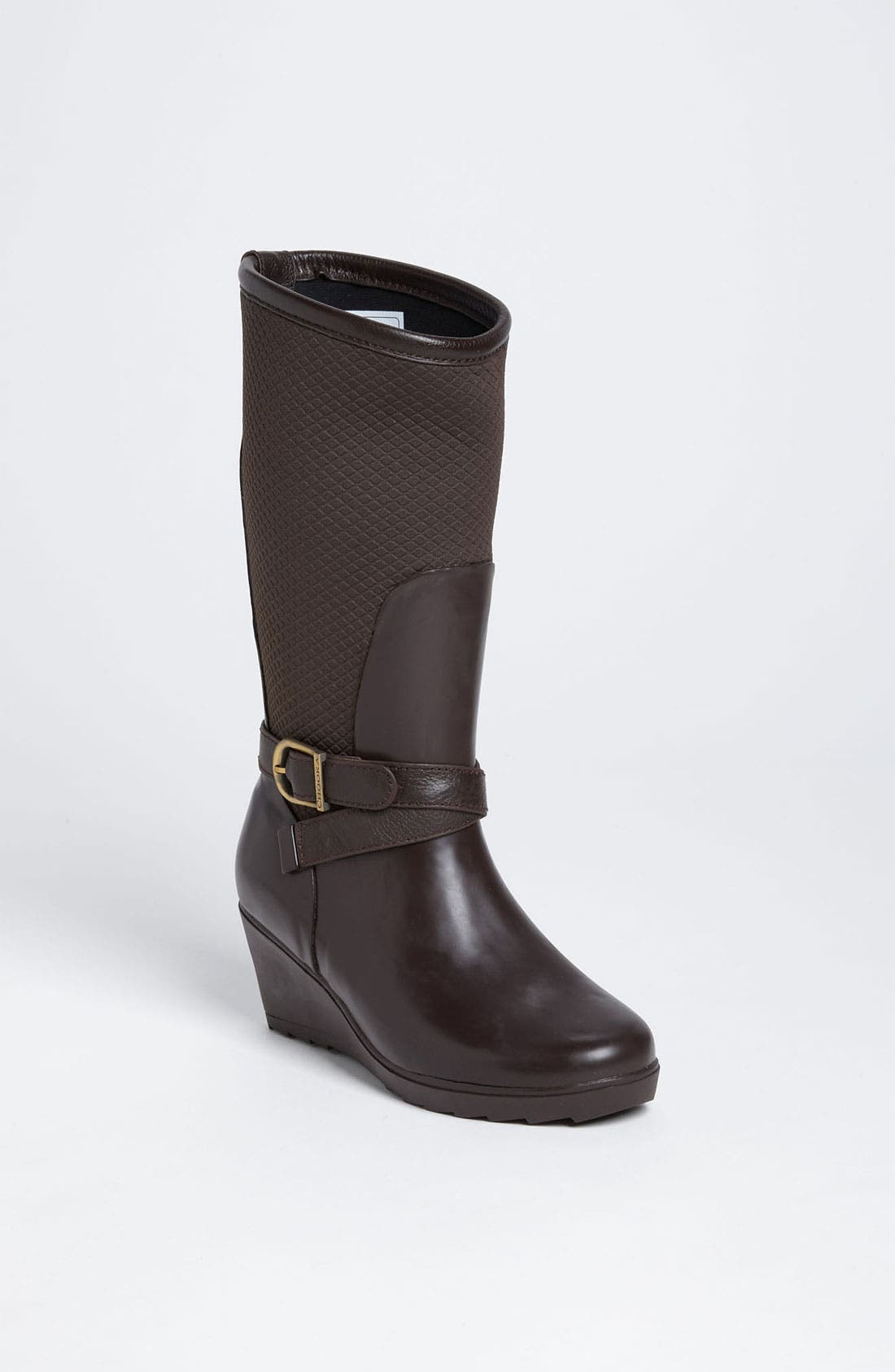 Main Image - Chooka 'Seville' Rain Boot (Women)