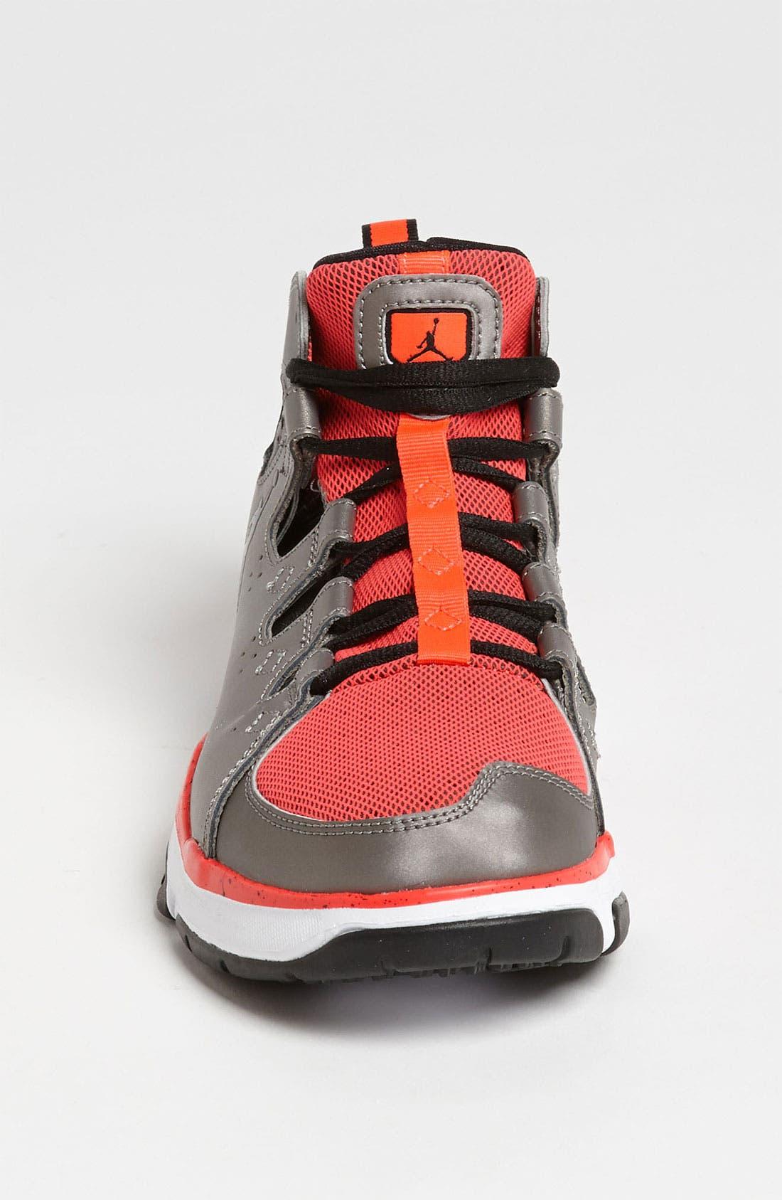 Alternate Image 3  - Nike 'Jordan Legend TR' Basketball Shoe (Men)