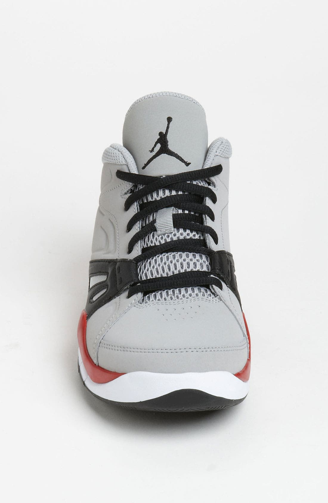 Alternate Image 3  - Nike 'Jordan Ace 23' Basketball Shoe (Big Kid)