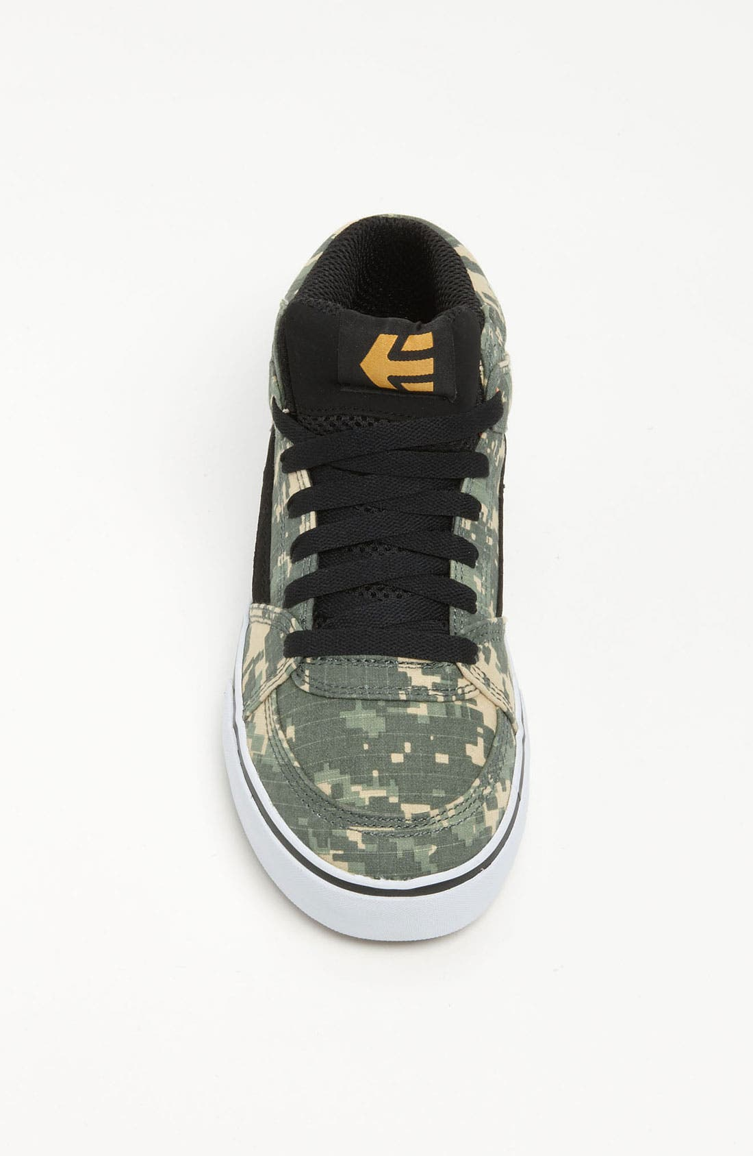 Alternate Image 3  - Etnies 'RVM' Skate Shoe (Men)
