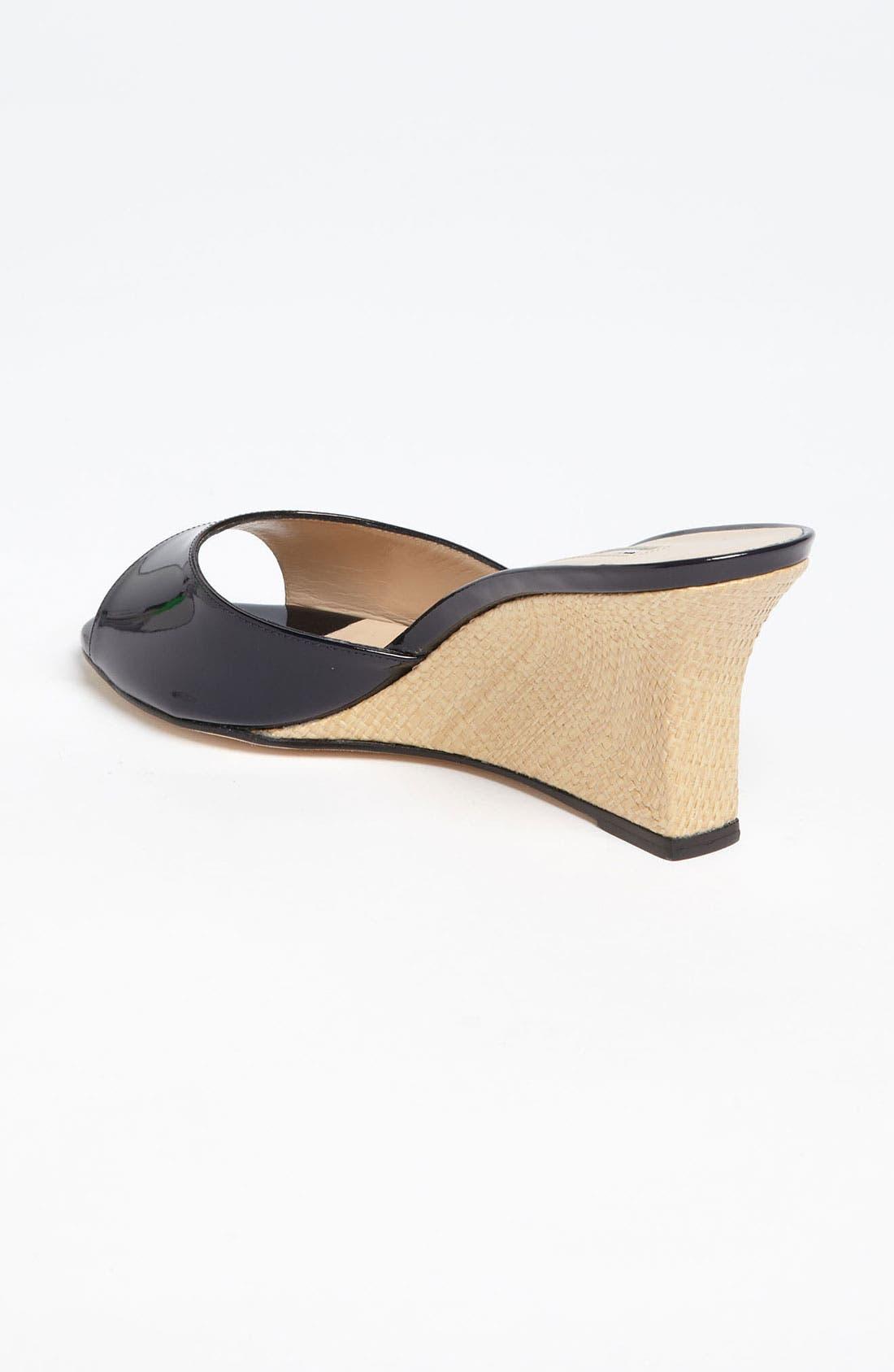 Alternate Image 2  - Manolo Blahnik 'Falsonol' Sandal
