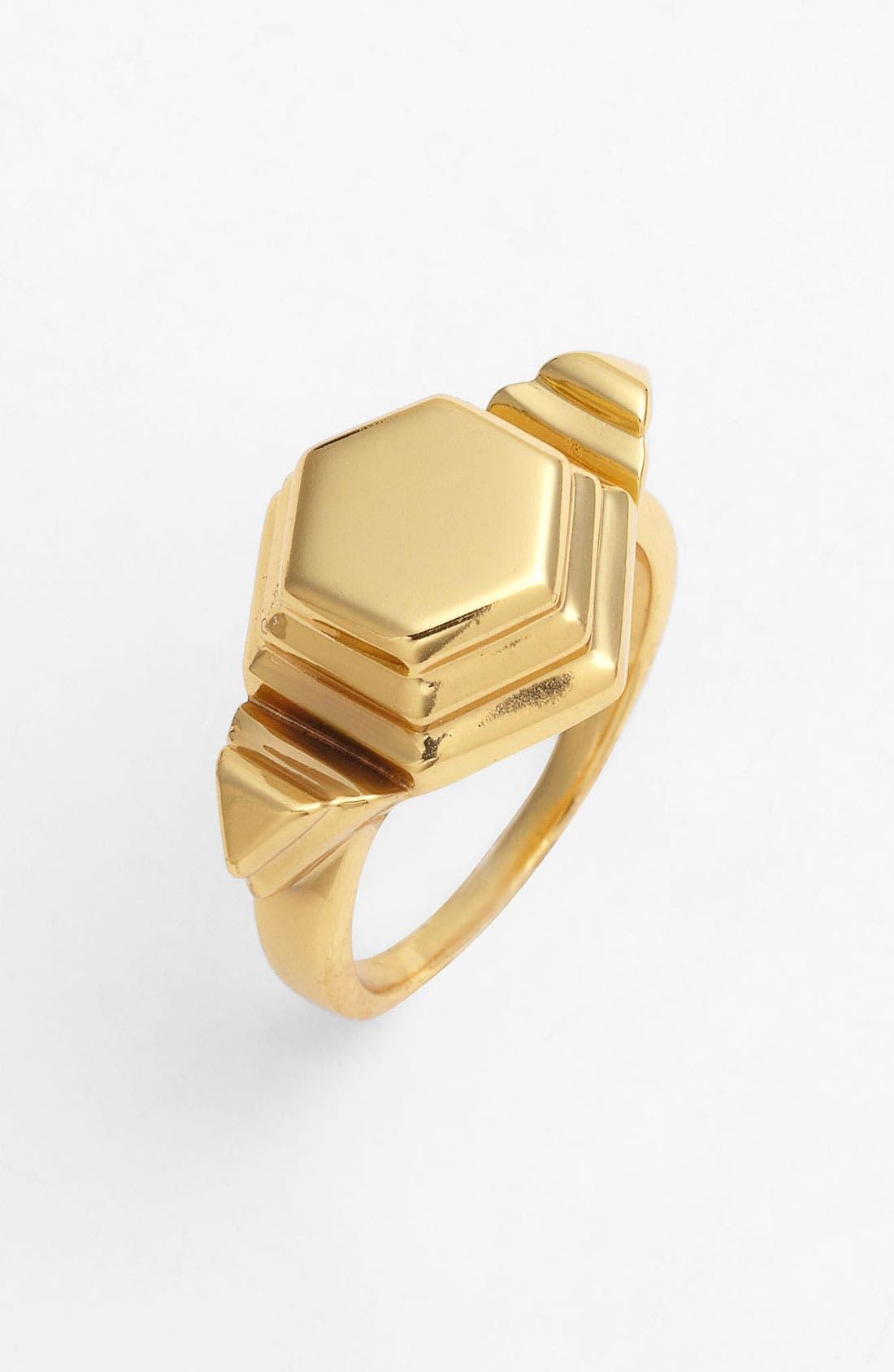 Main Image - Eddie Borgo 'Paradox' Ring