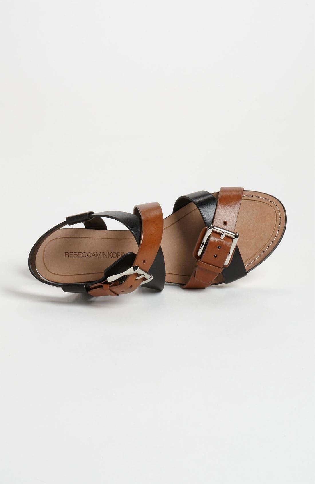 Alternate Image 3  - Rebecca Minkoff 'Josfine' Sandal (Online Only)