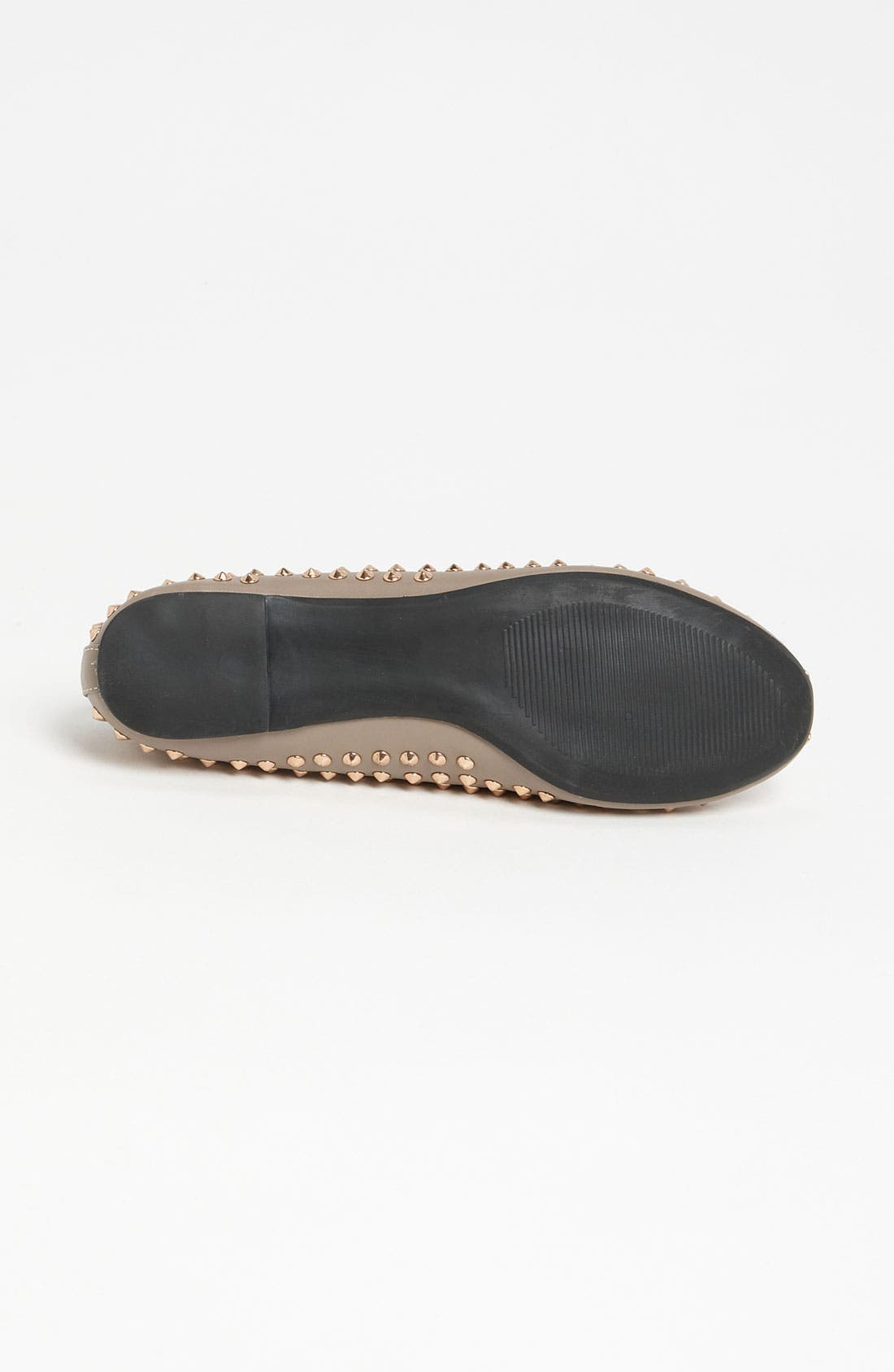 Alternate Image 4  - Topshop 'Maveriq' Flat