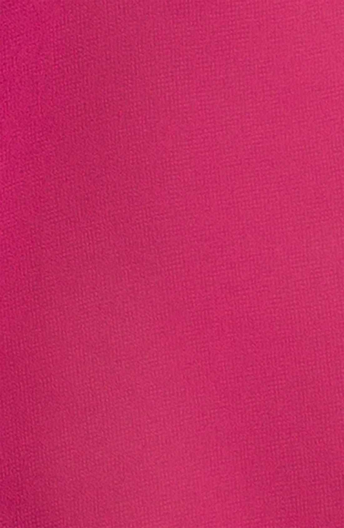 Alternate Image 2  - Brazen Colorblock Tunic