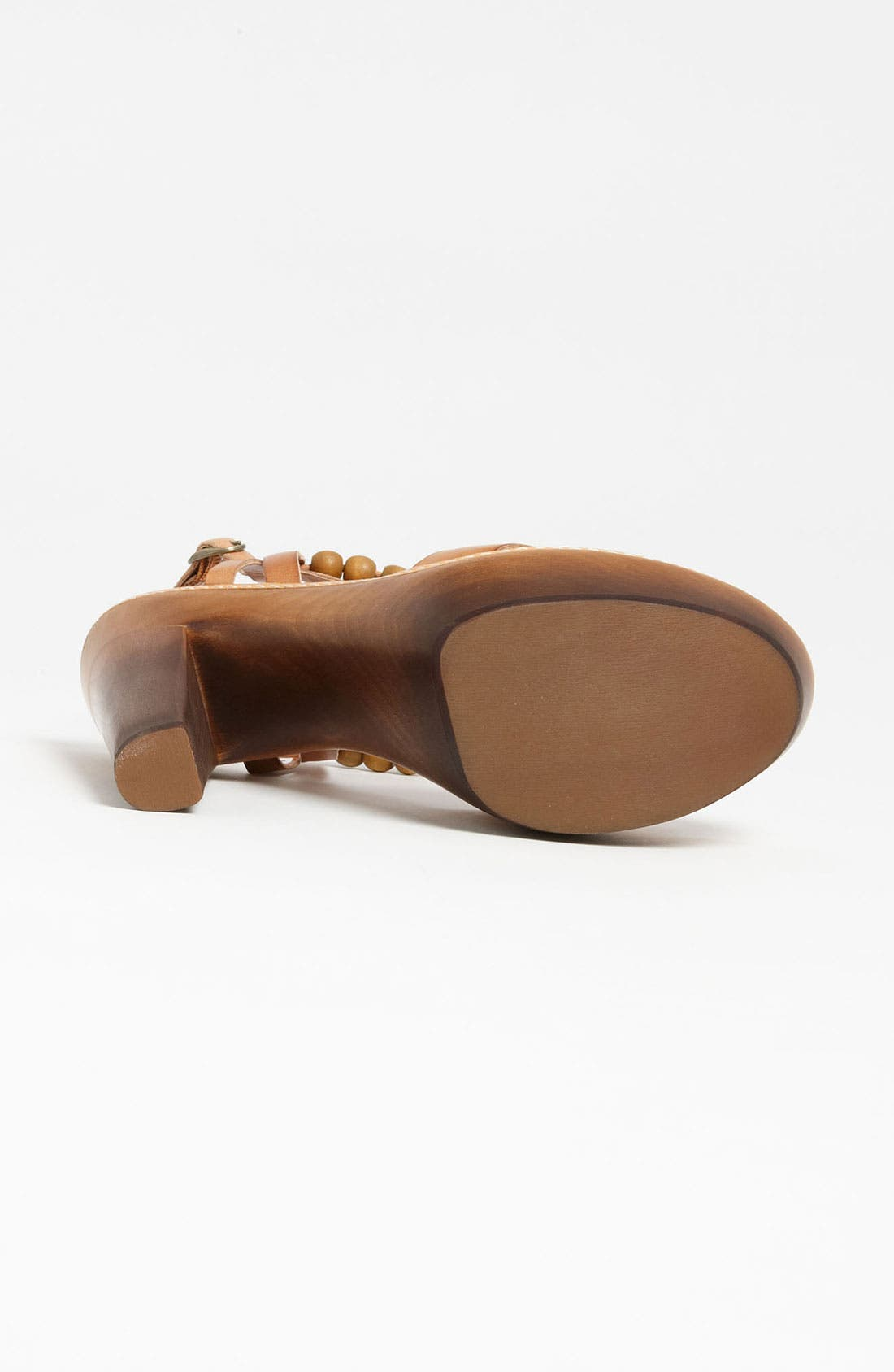 Alternate Image 4  - UGG® Australia 'Naima' Sandal
