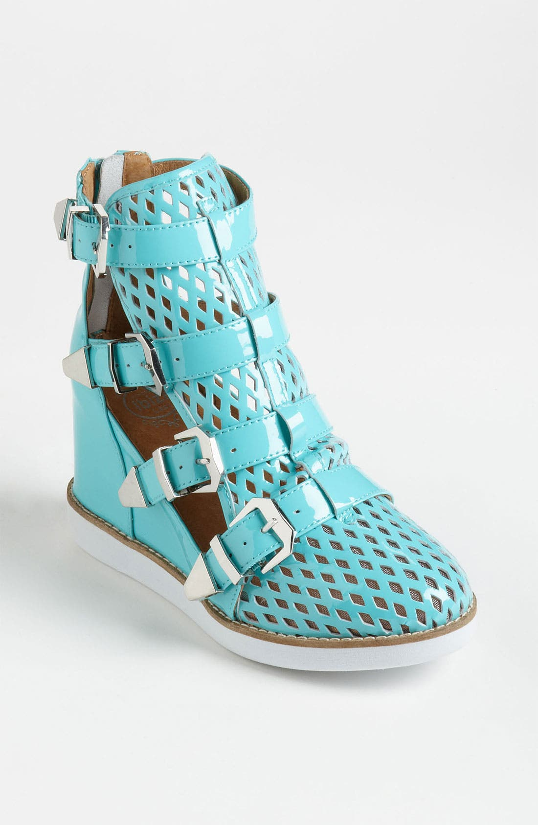 Main Image - Jeffrey Campbell 'Hipster' Sneaker