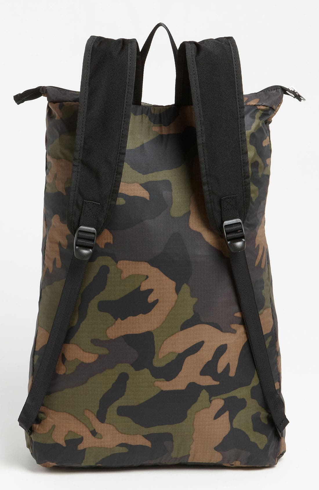 Alternate Image 2  - DIESEL® 'Litro' Backpack