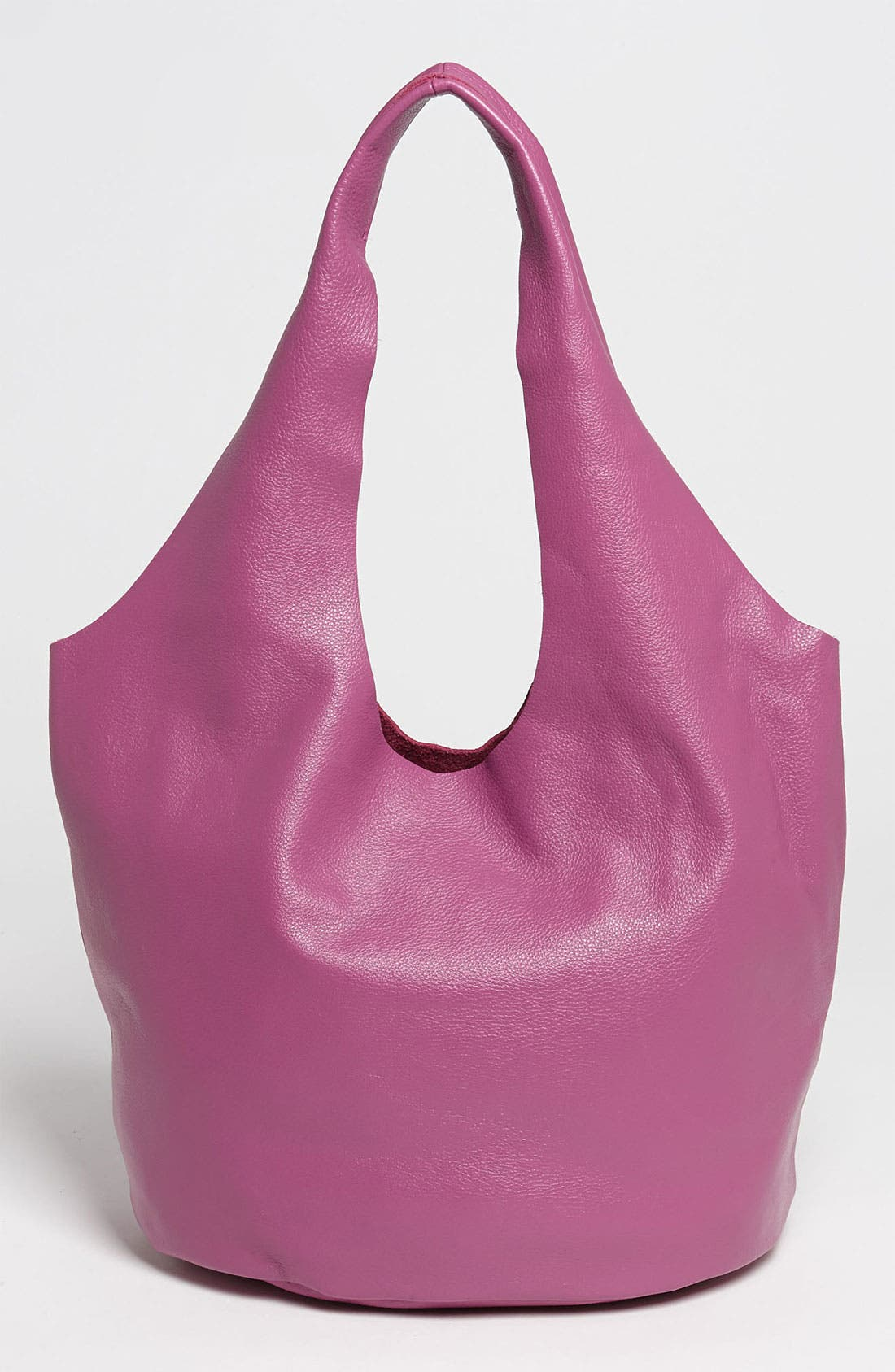Alternate Image 4  - Vince Camuto 'Wow' Tote