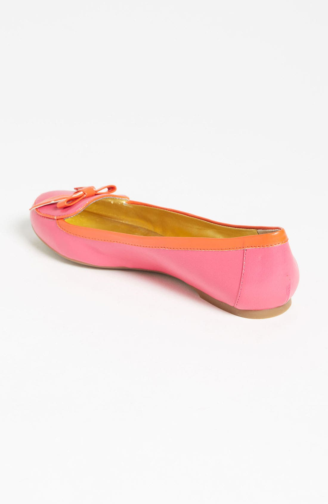 Alternate Image 2  - Julianne Hough for Sole Society 'Maddi' Loafer
