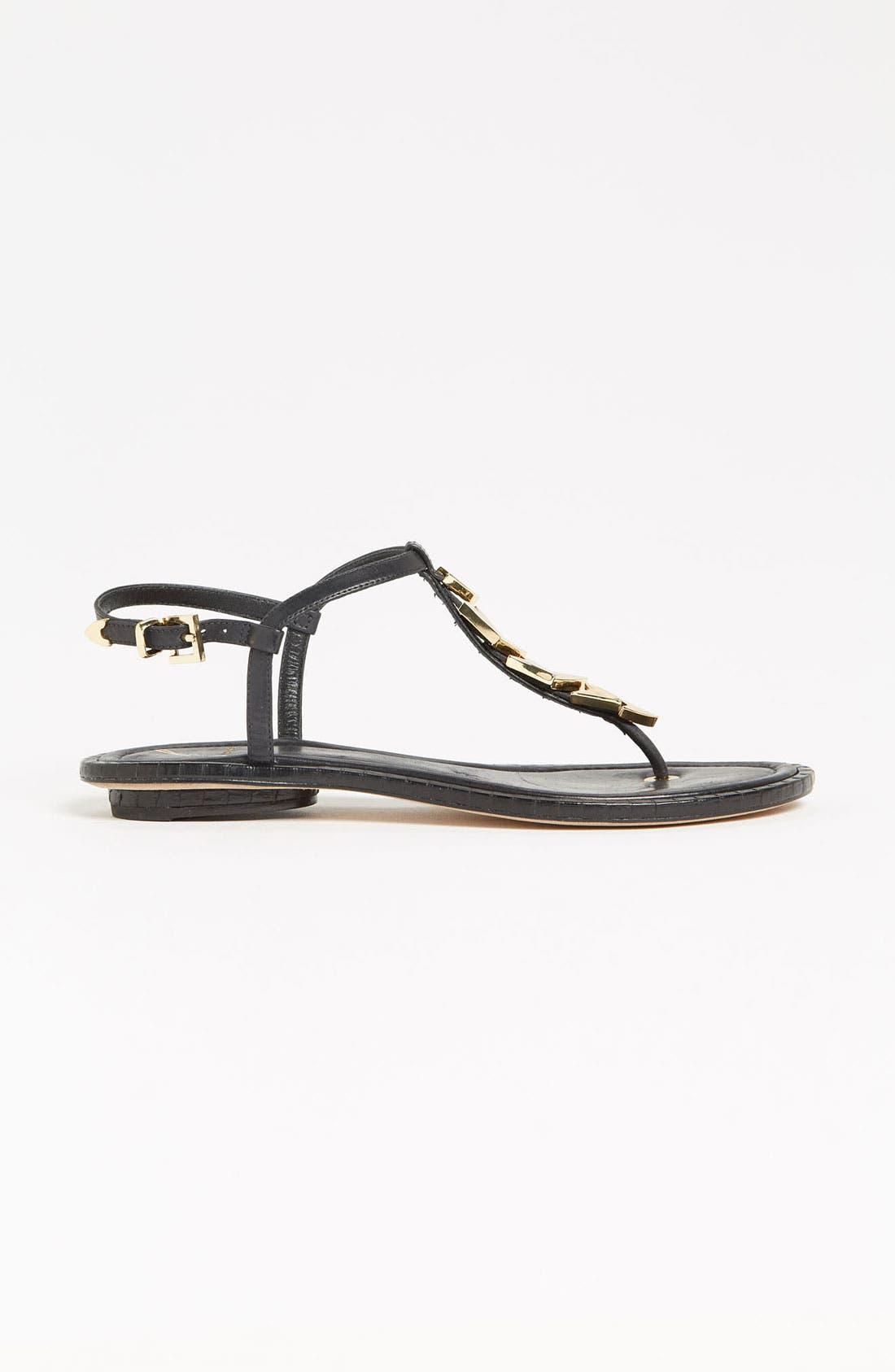 Alternate Image 4  - B Brian Atwood 'Crickett' Sandal