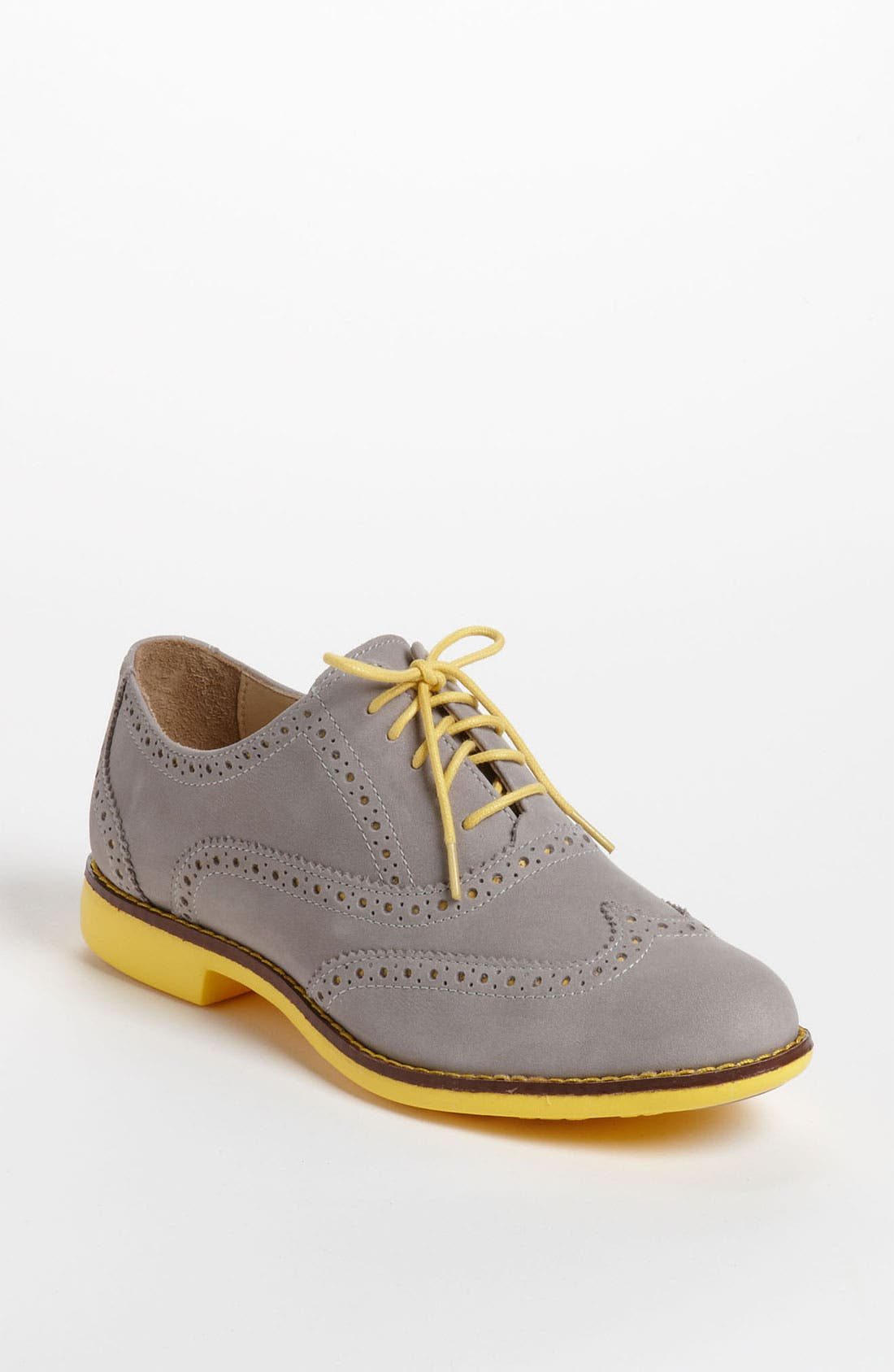 Alternate Image 1 Selected - Cole Haan 'Gramercy' Oxford