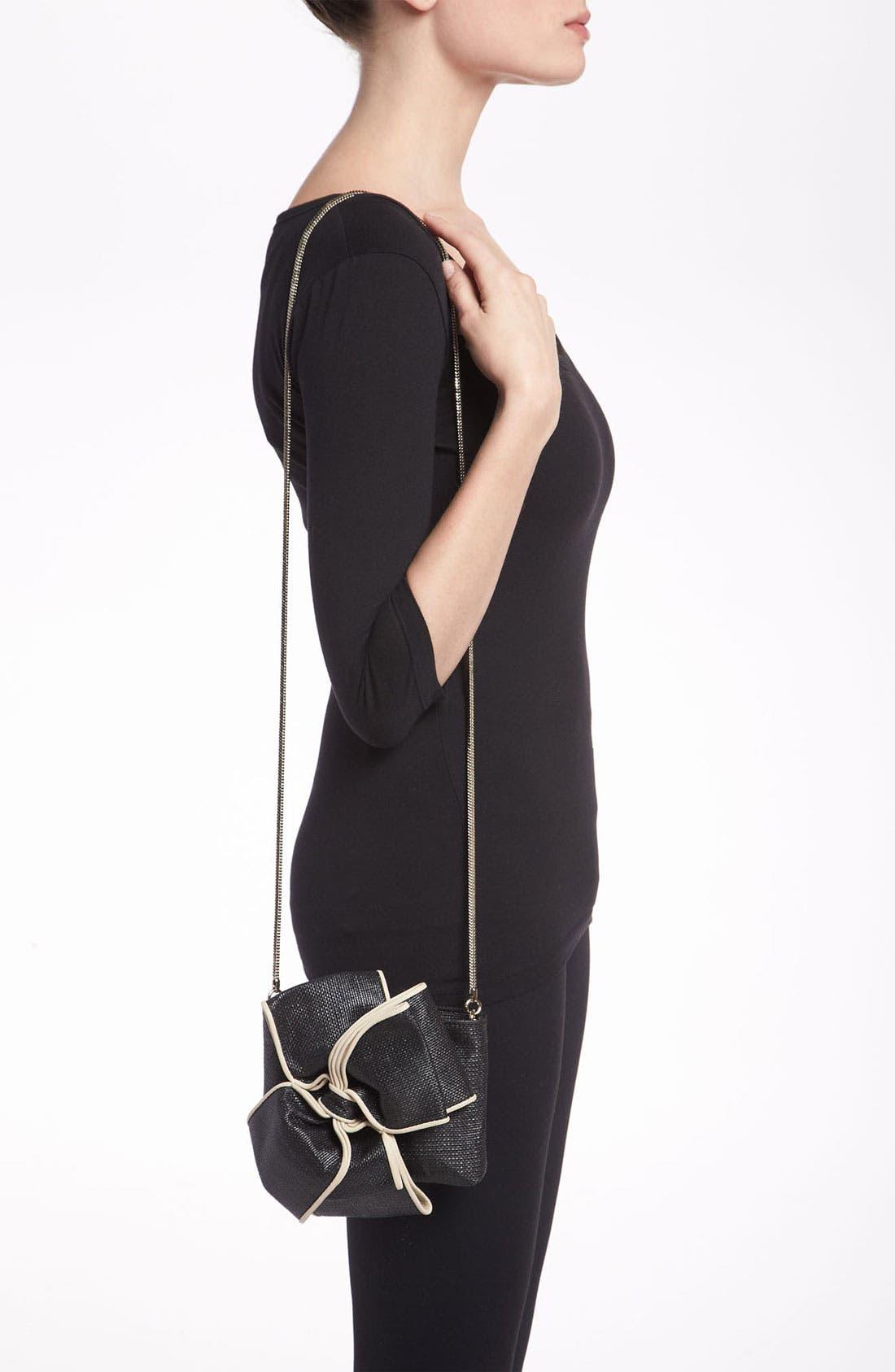 Alternate Image 2  - kate spade new york 'hope avenue - attie' crossbody bag